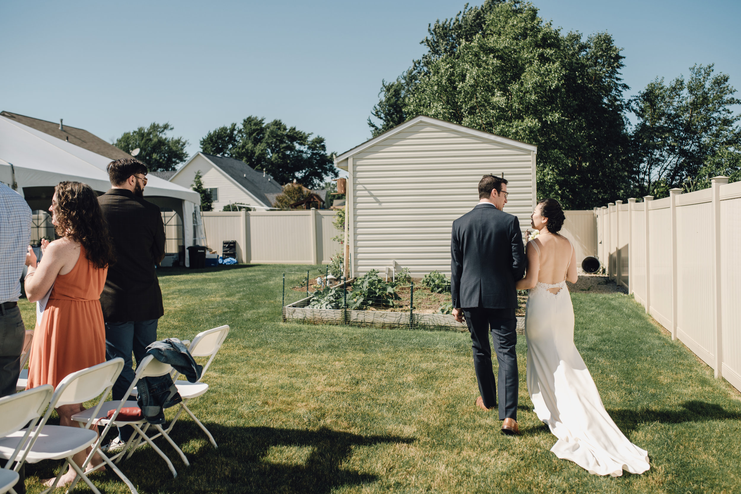 Main and Simple Photography_2017_Wedding_Cleveland_V+T-805.jpg