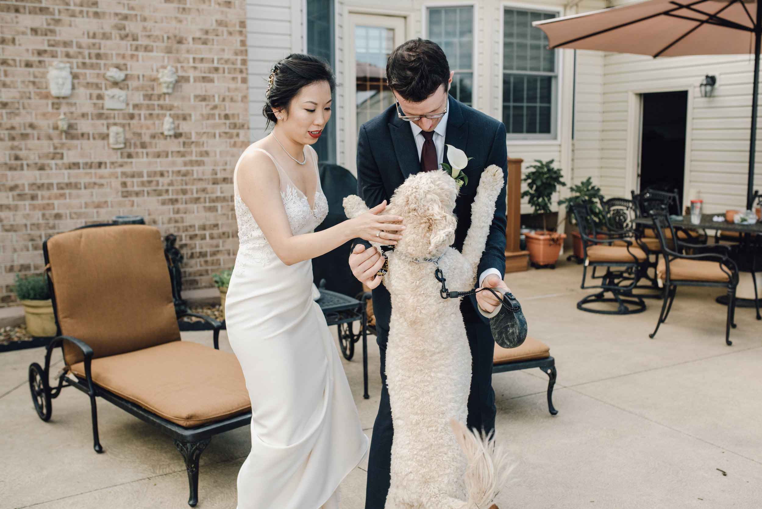 Main and Simple Photography_2017_Wedding_Cleveland_V+T-918.jpg