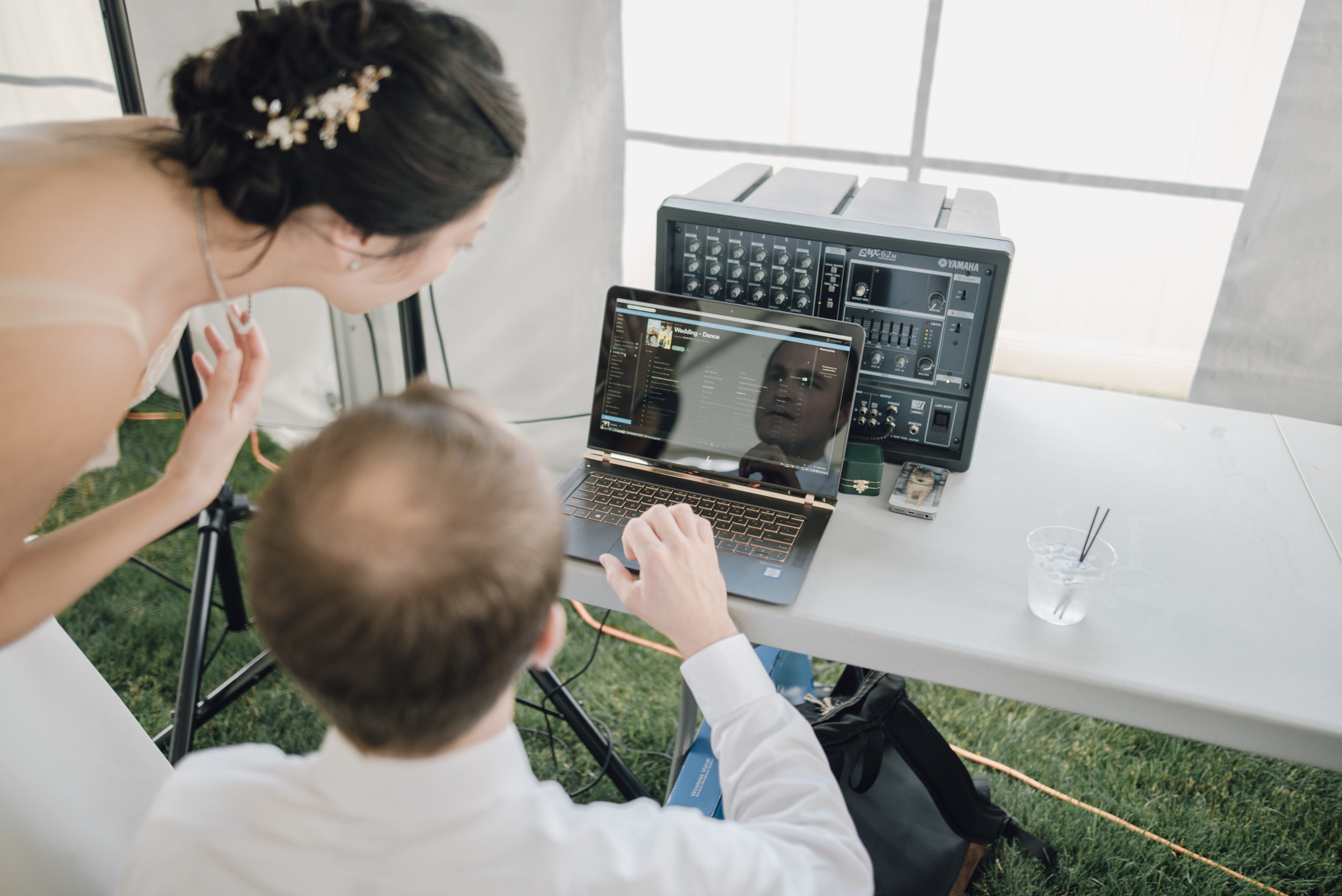 Main and Simple Photography_2017_Wedding_Cleveland_V+T-1010.jpg