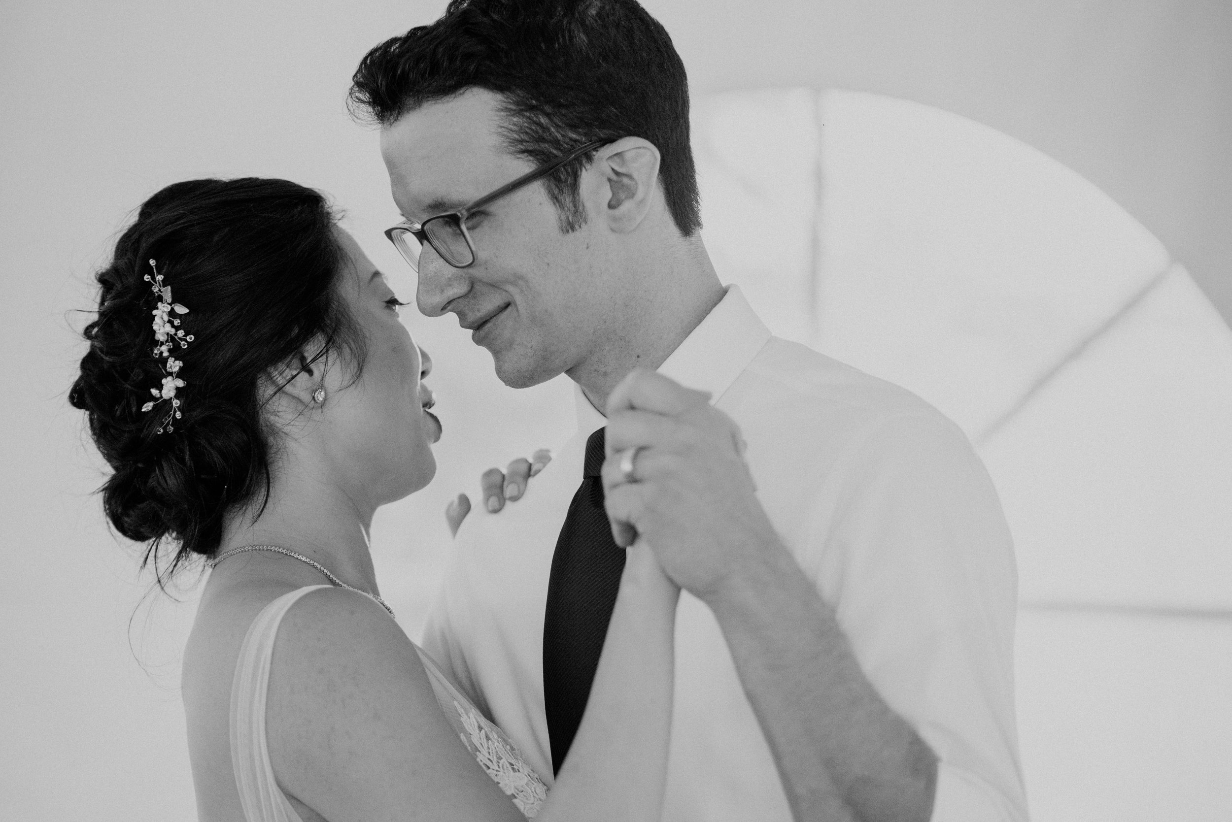 Main and Simple Photography_2017_Wedding_Cleveland_V+T-1016.jpg