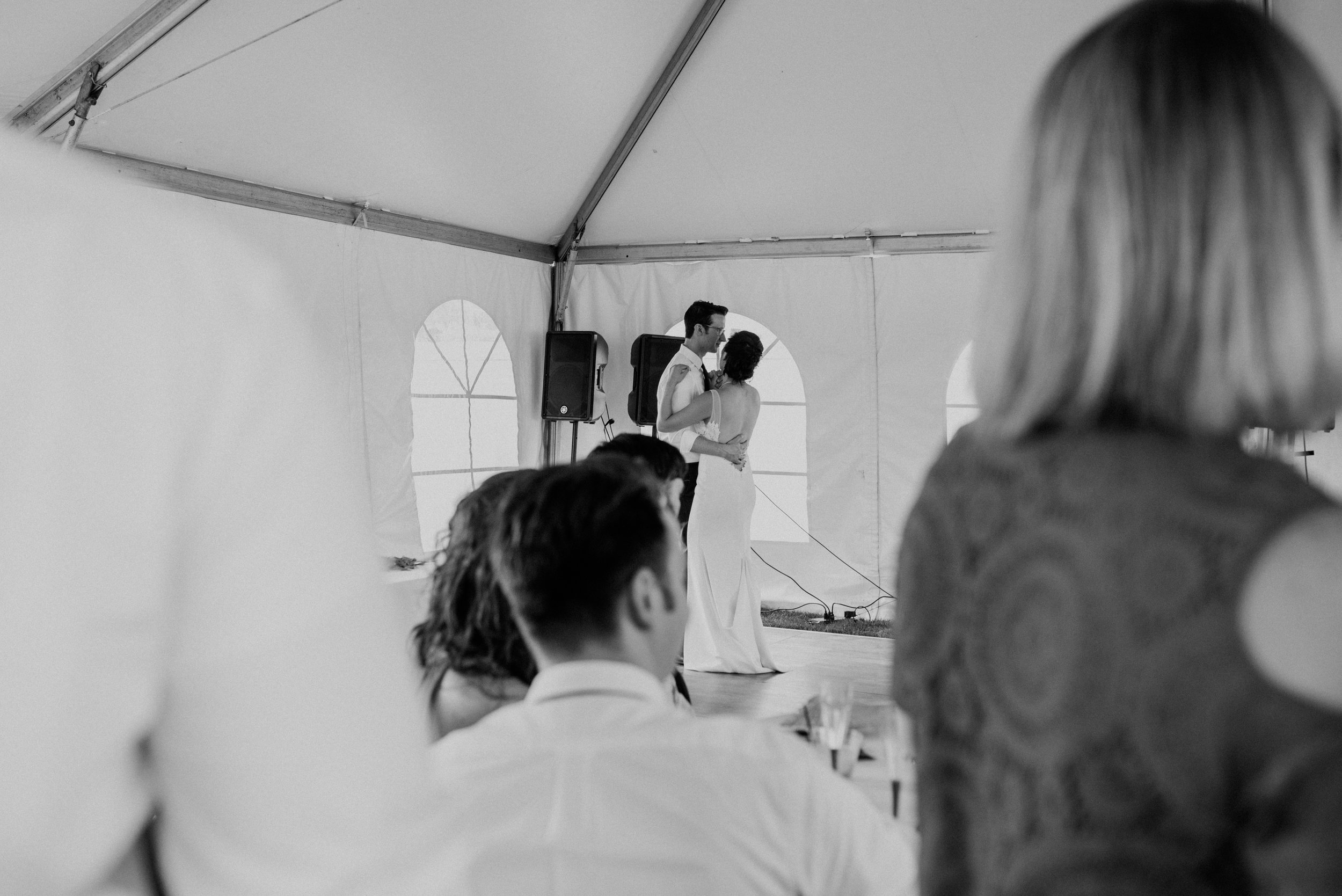Main and Simple Photography_2017_Wedding_Cleveland_V+T-1033.jpg