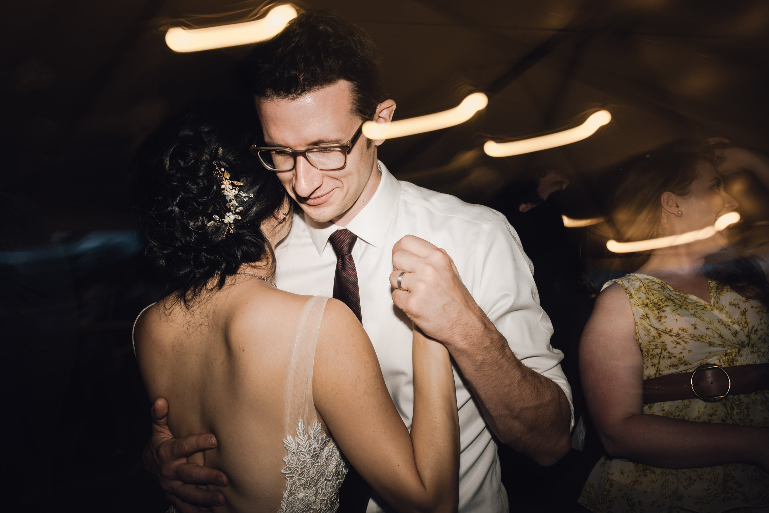 Main and Simple Photography_2017_Wedding_Cleveland_V+T-1266.jpg