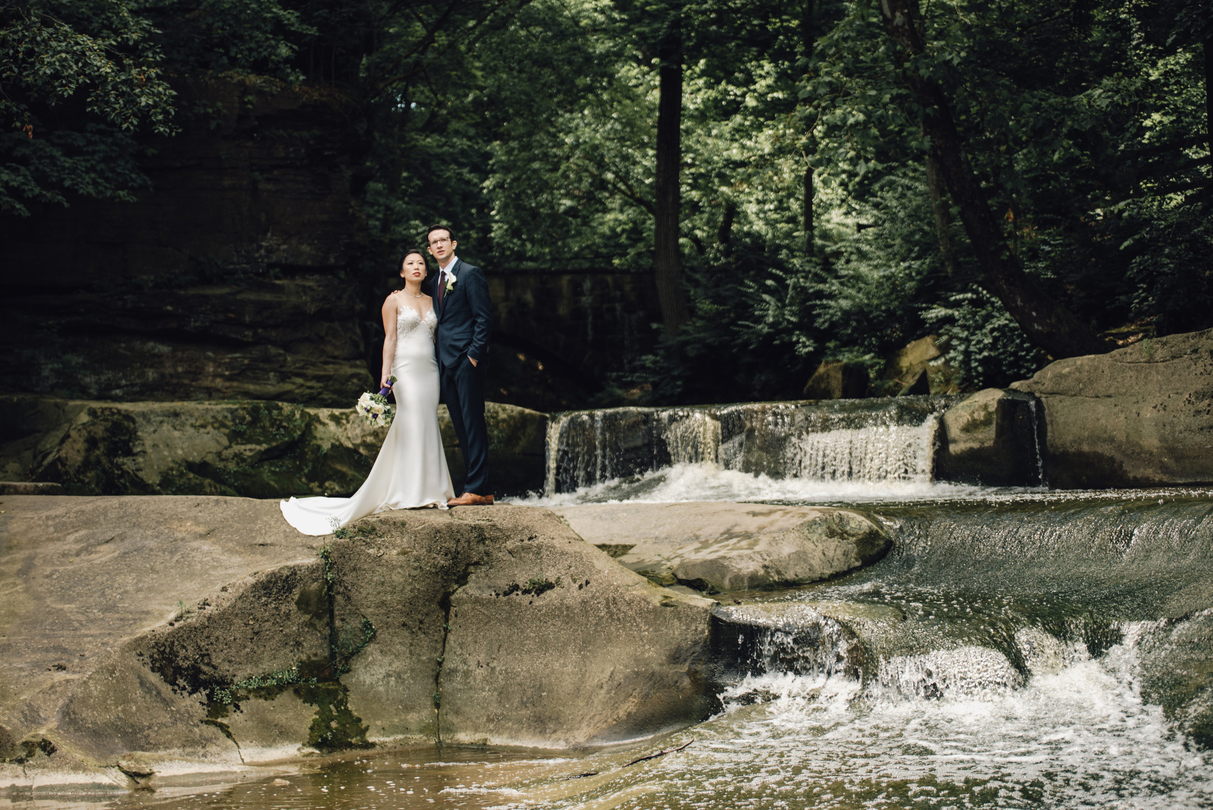 Main and Simple Photography_2017_Wedding_Cleveland_V+T-420.jpg