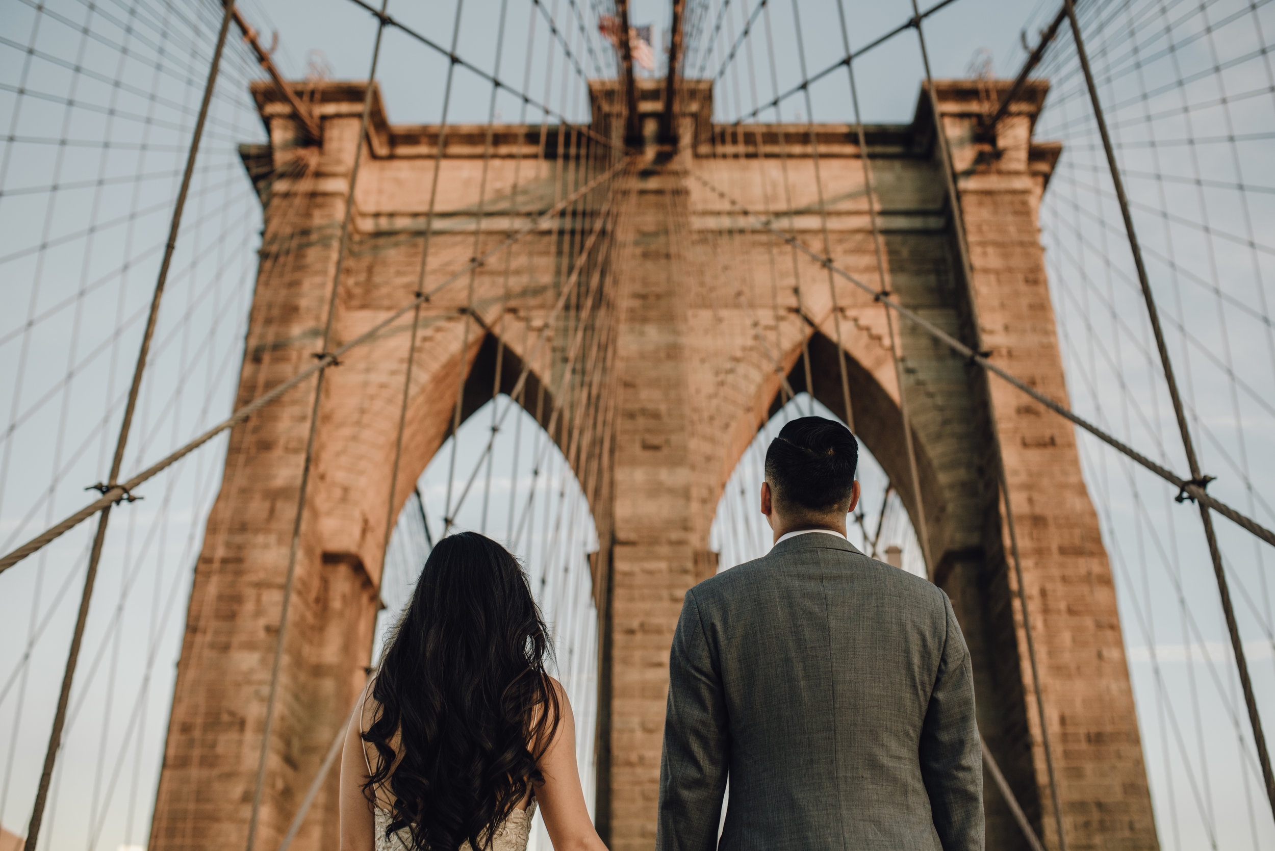 Main and Simple Photography_2017_Engagement_Brooklyn_J+B-12.jpg