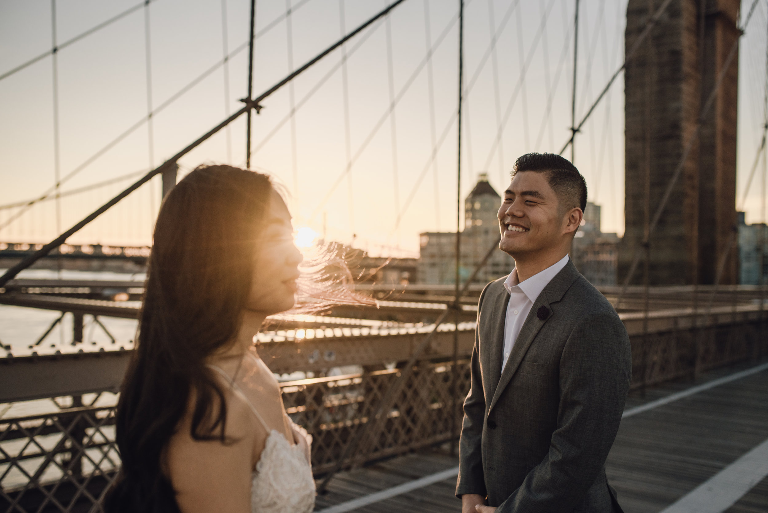 Main and Simple Photography_2017_Engagement_Brooklyn_J+B-17.jpg