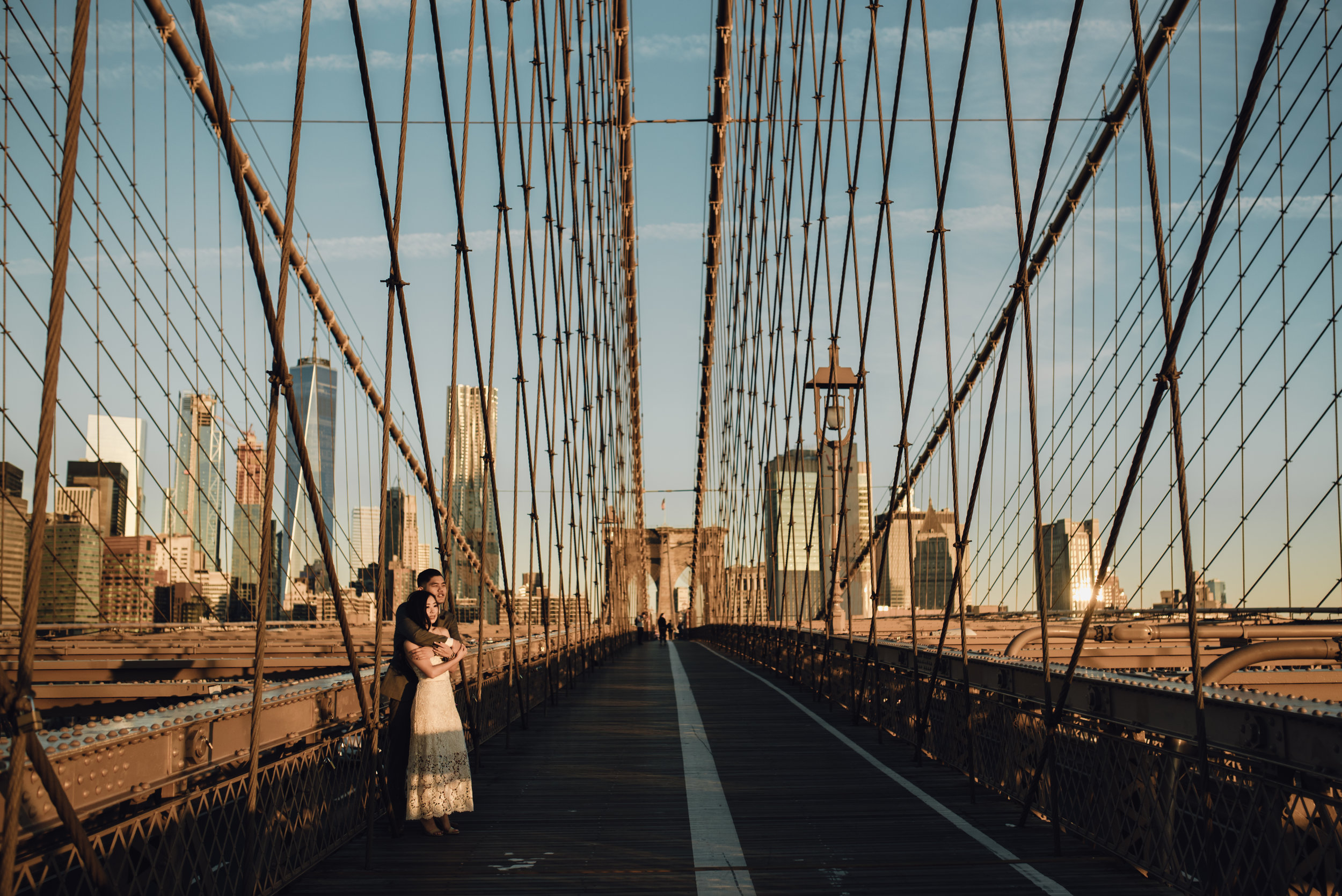 Main and Simple Photography_2017_Engagement_Brooklyn_J+B-33.jpg