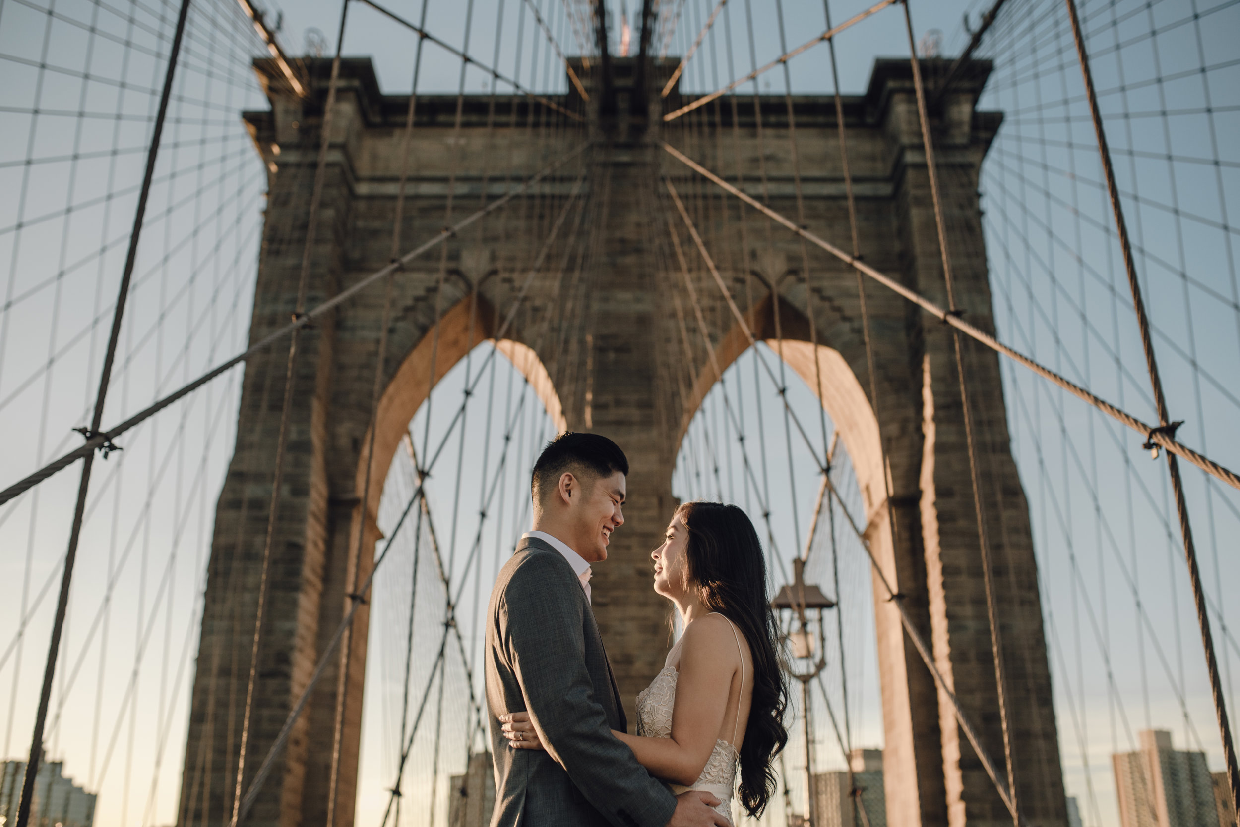 Main and Simple Photography_2017_Engagement_Brooklyn_J+B-44.jpg