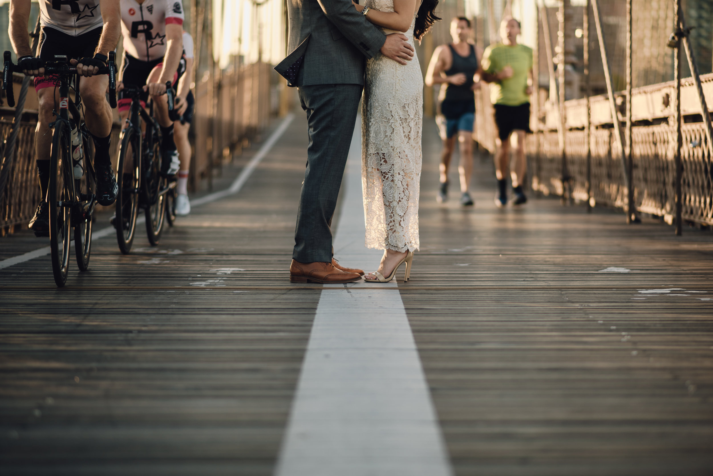 Main and Simple Photography_2017_Engagement_Brooklyn_J+B-52.jpg