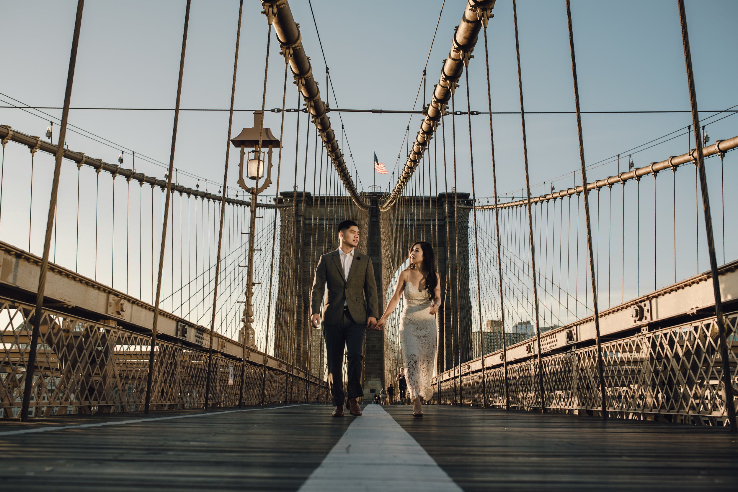 Main and Simple Photography_2017_Engagement_Brooklyn_J+B-54.jpg