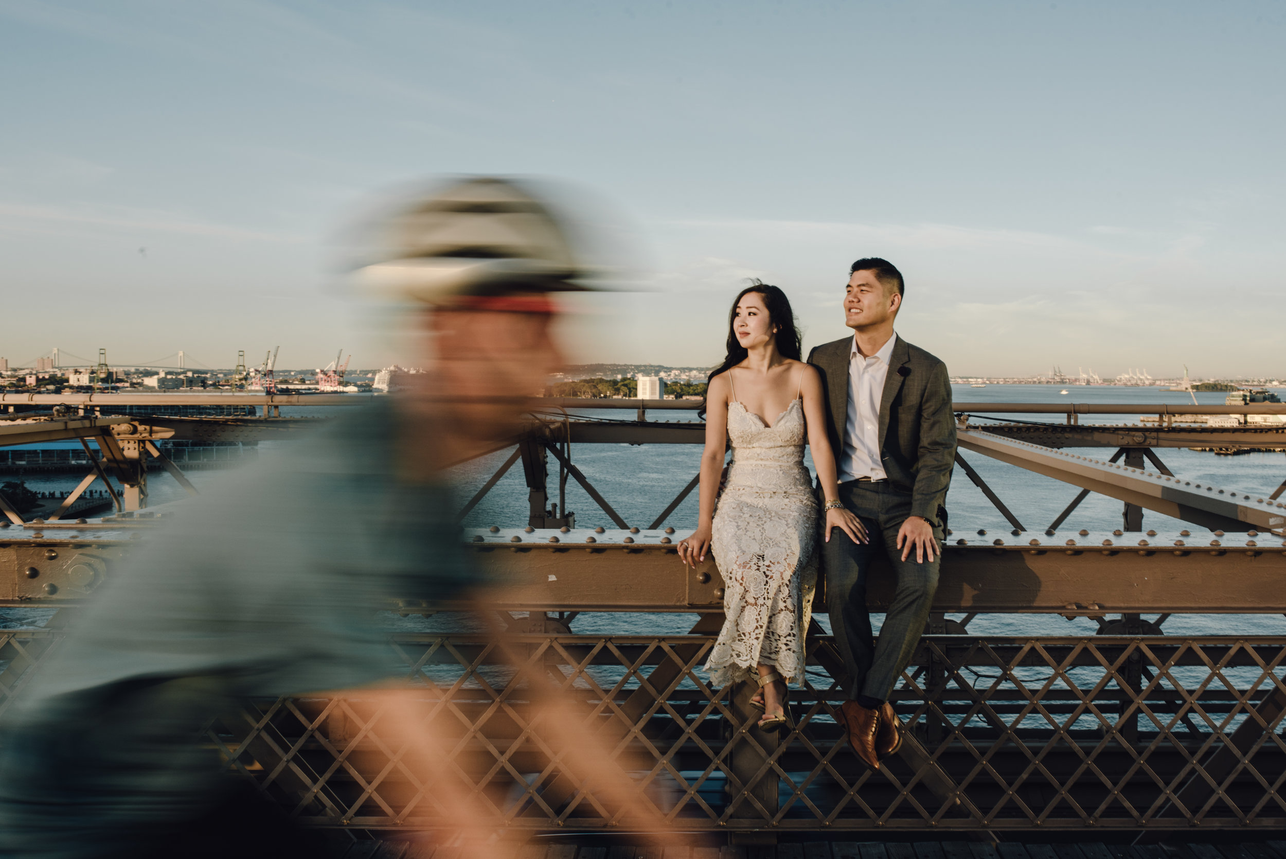 Main and Simple Photography_2017_Engagement_Brooklyn_J+B-66.jpg