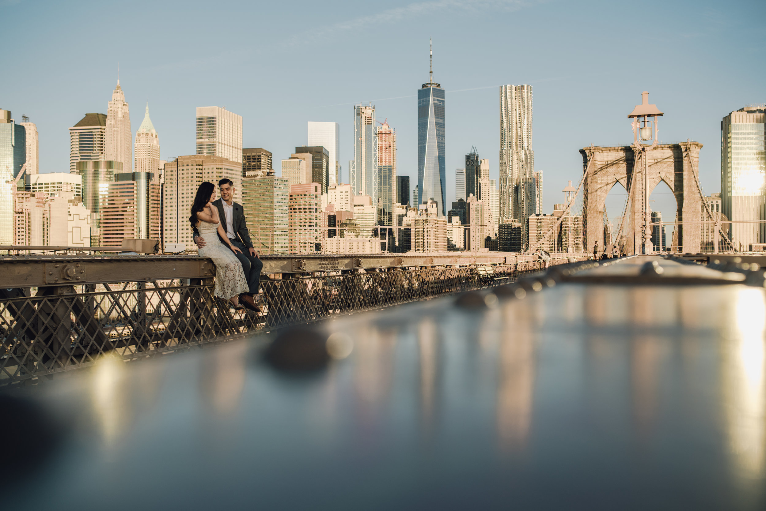 Main and Simple Photography_2017_Engagement_Brooklyn_J+B-69.jpg