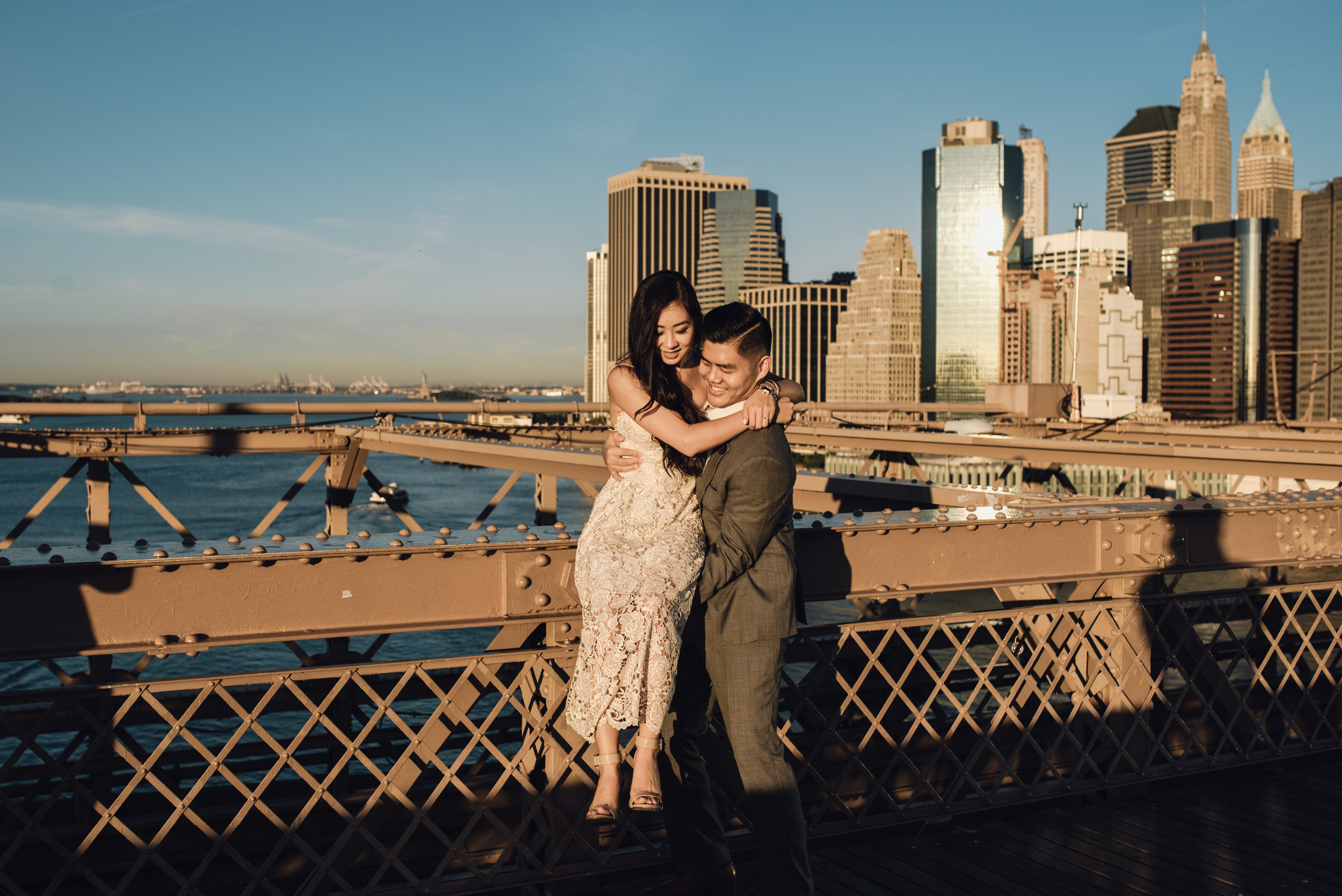 Main and Simple Photography_2017_Engagement_Brooklyn_J+B-78.jpg