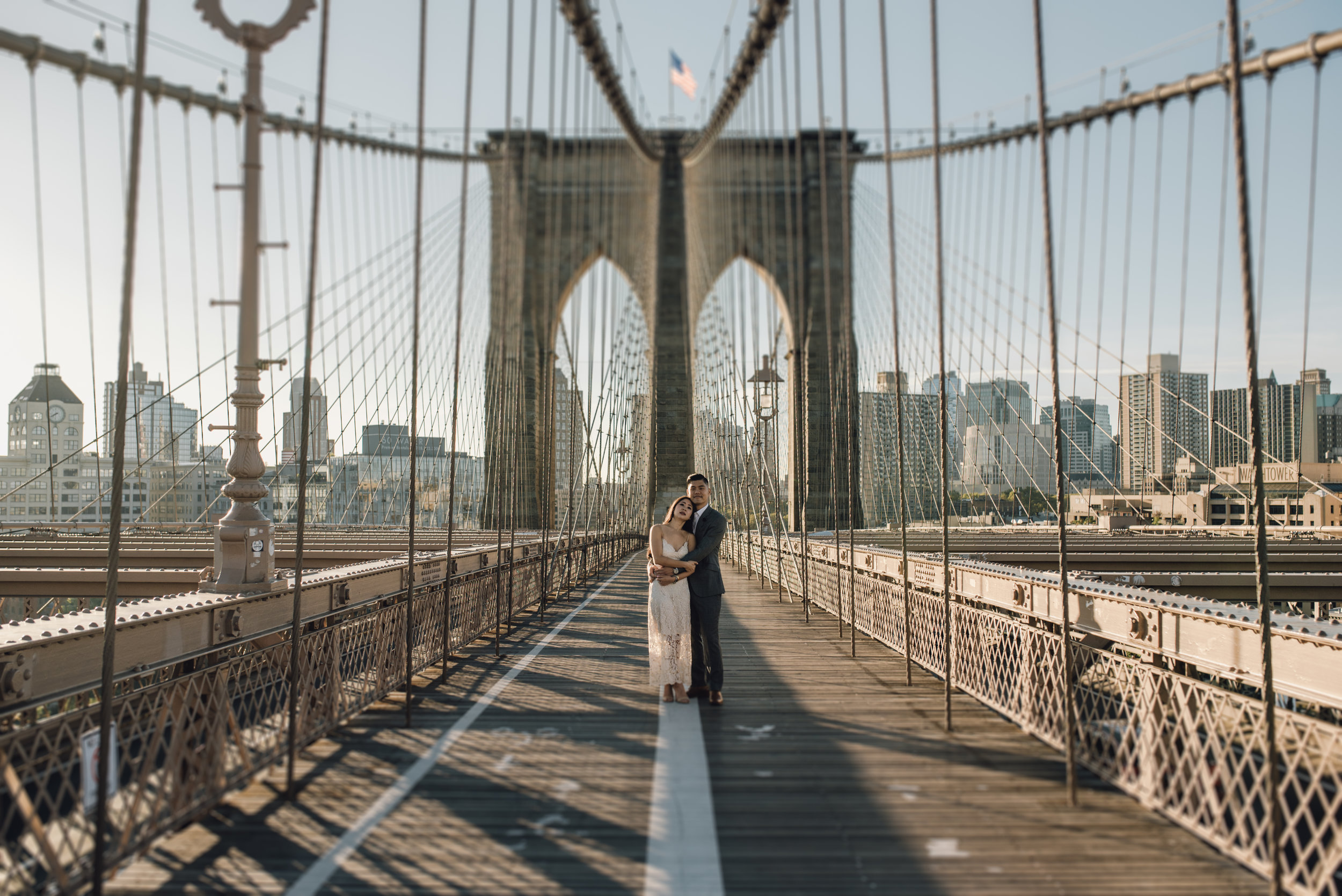 Main and Simple Photography_2017_Engagement_Brooklyn_J+B-118.jpg