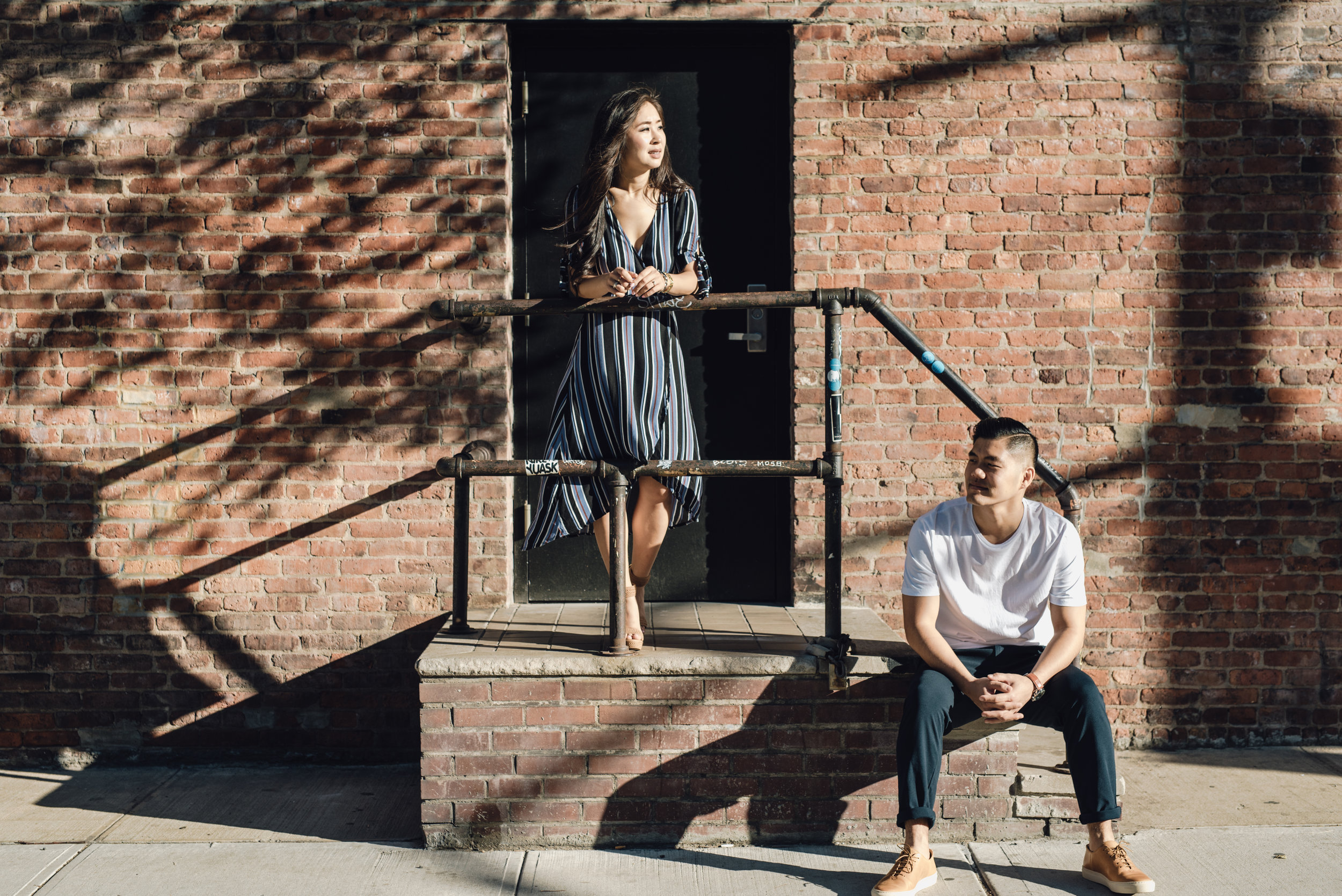 Main and Simple Photography_2017_Engagement_Brooklyn_J+B-144.jpg
