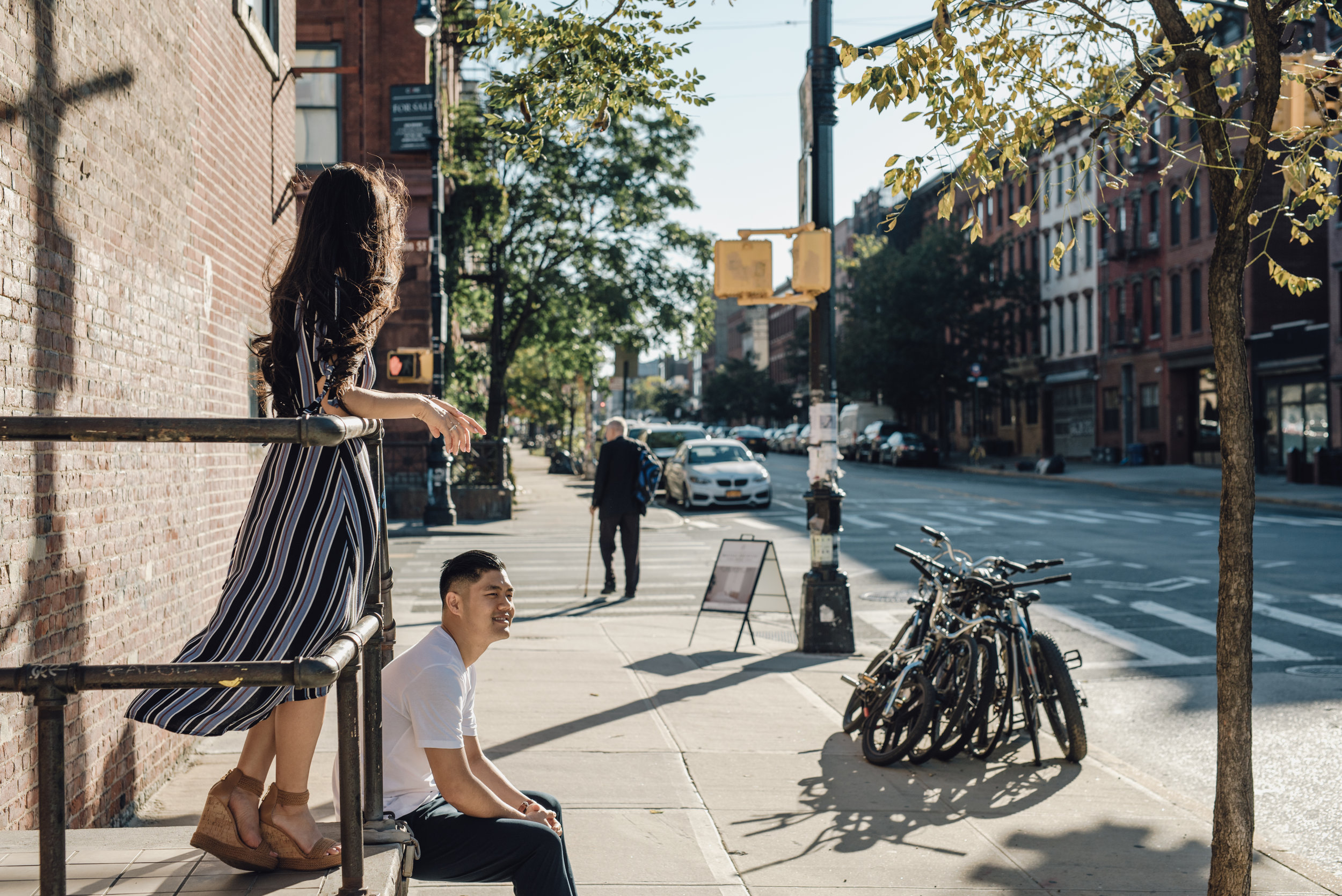 Main and Simple Photography_2017_Engagement_Brooklyn_J+B-147.jpg