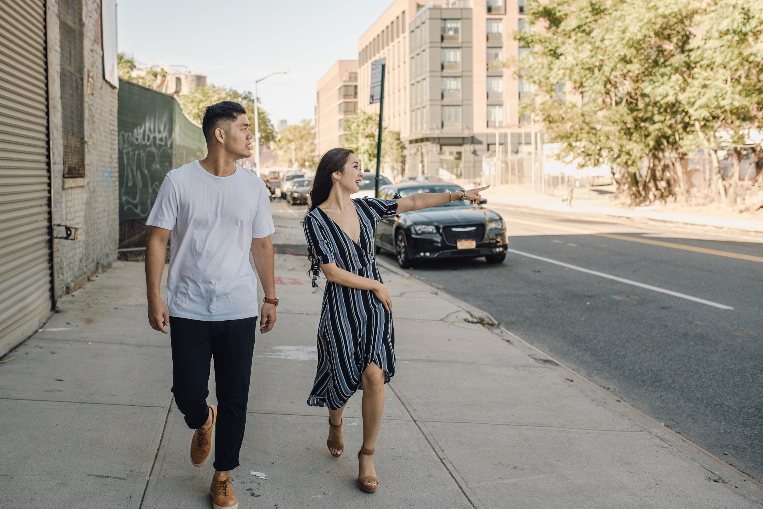 Main and Simple Photography_2017_Engagement_Brooklyn_J+B-186.jpg