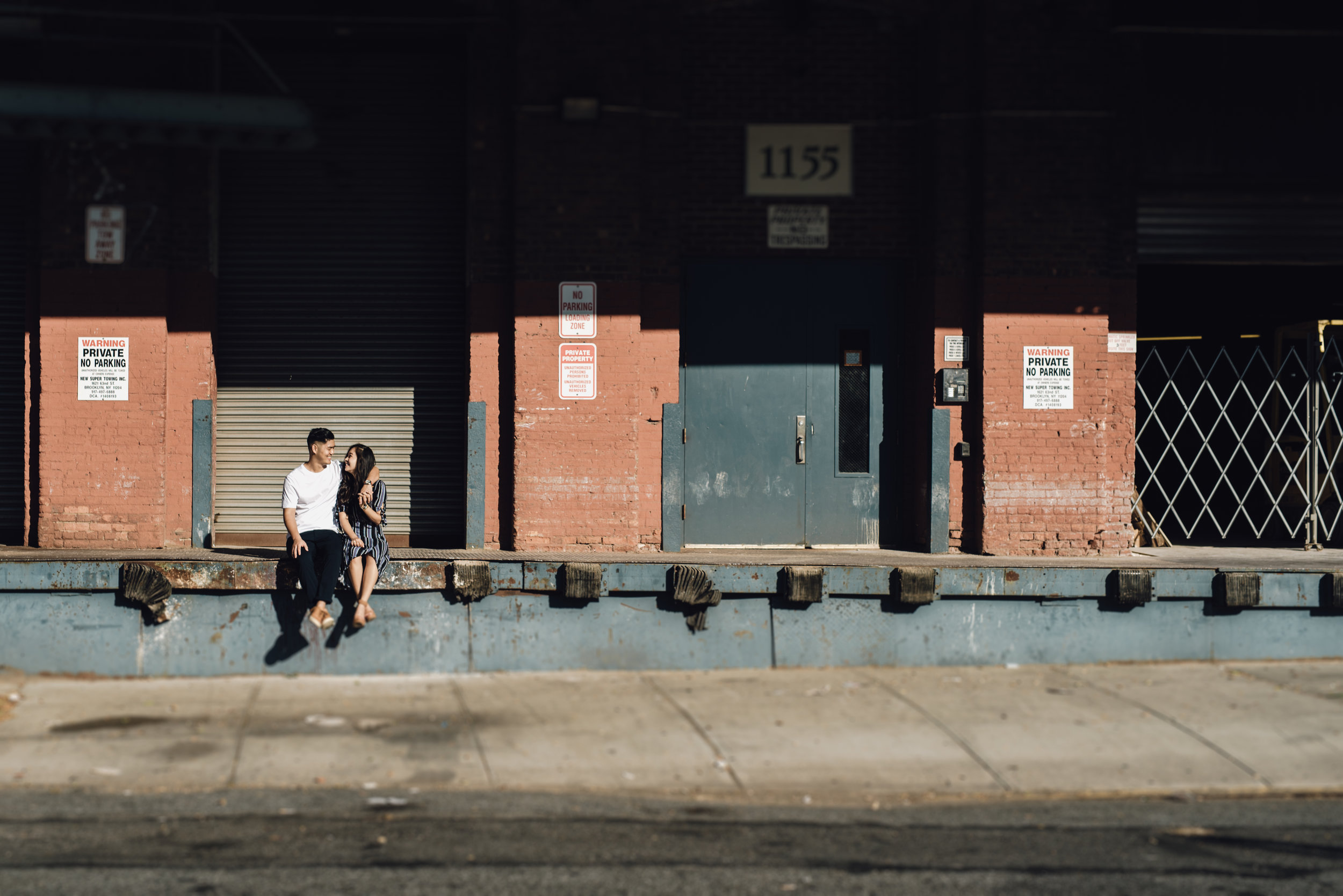 Main and Simple Photography_2017_Engagement_Brooklyn_J+B-196.jpg