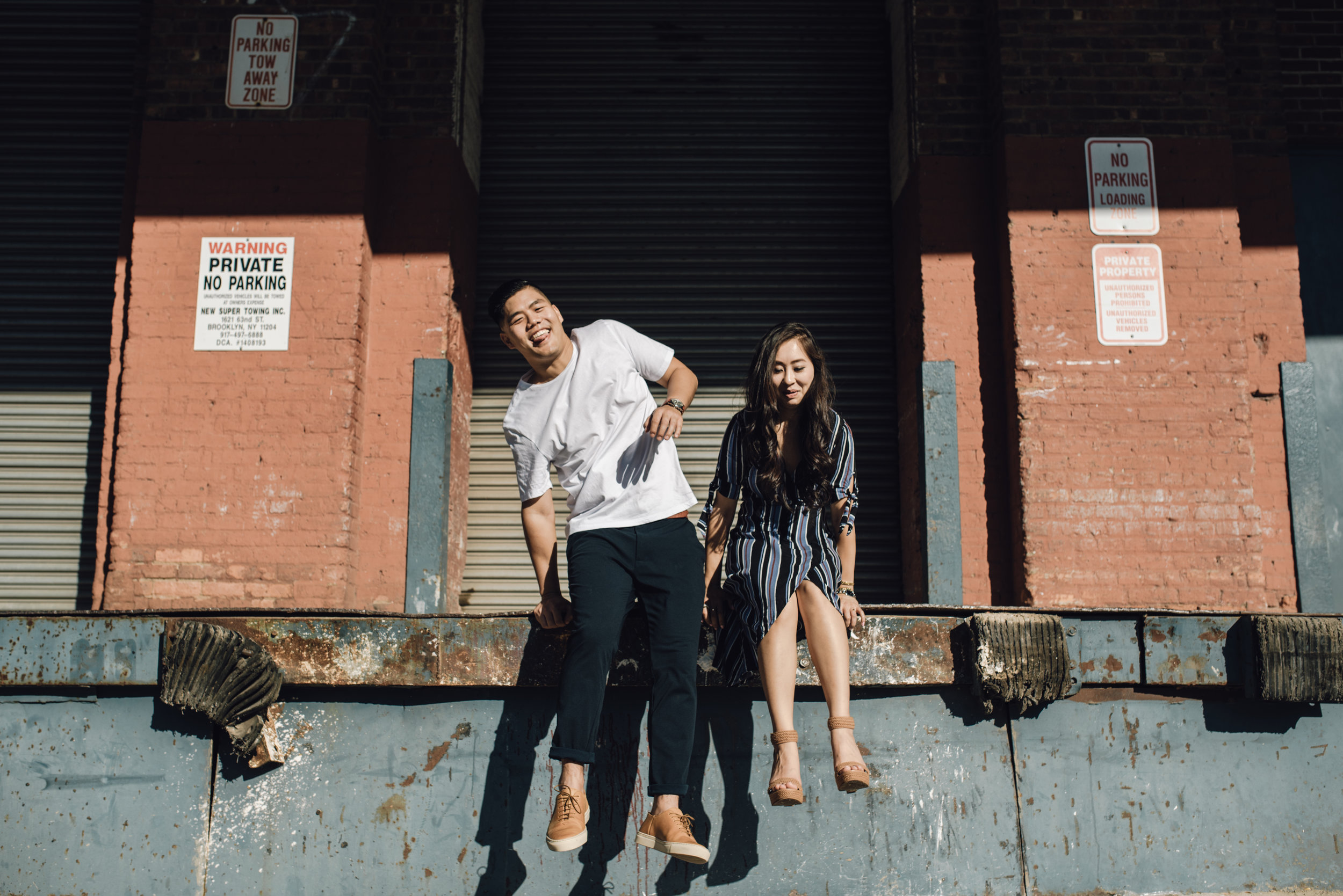 Main and Simple Photography_2017_Engagement_Brooklyn_J+B-207.jpg