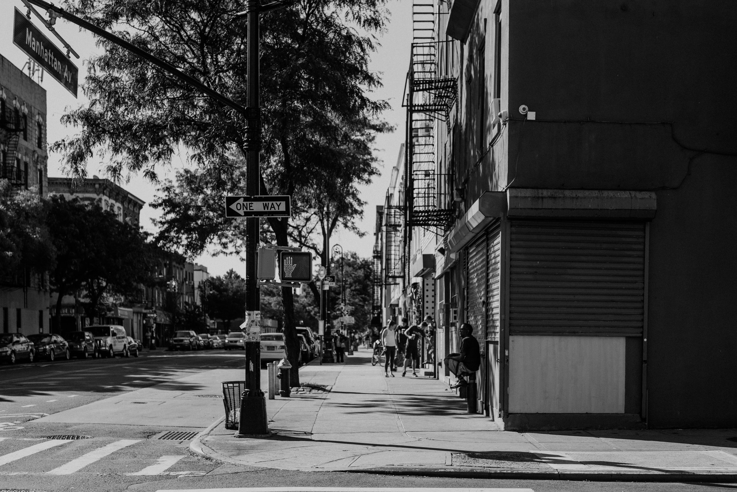 Main and Simple Photography_2017_Engagement_Brooklyn_J+B-273.jpg