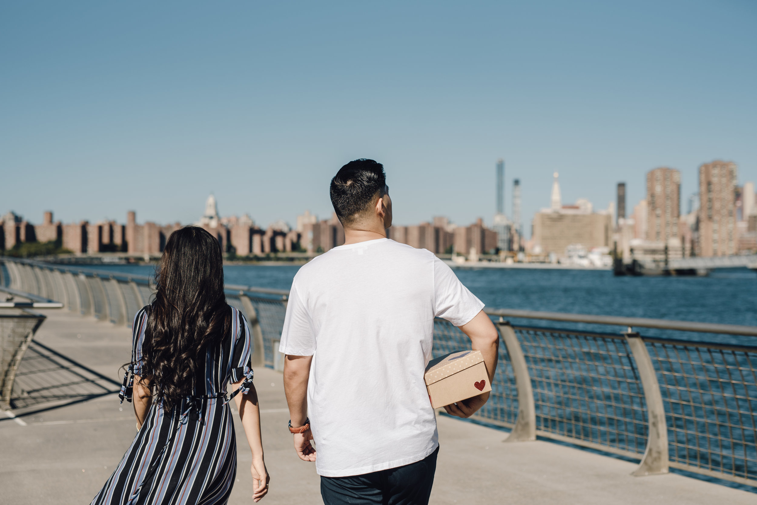 Main and Simple Photography_2017_Engagement_Brooklyn_J+B-279.jpg