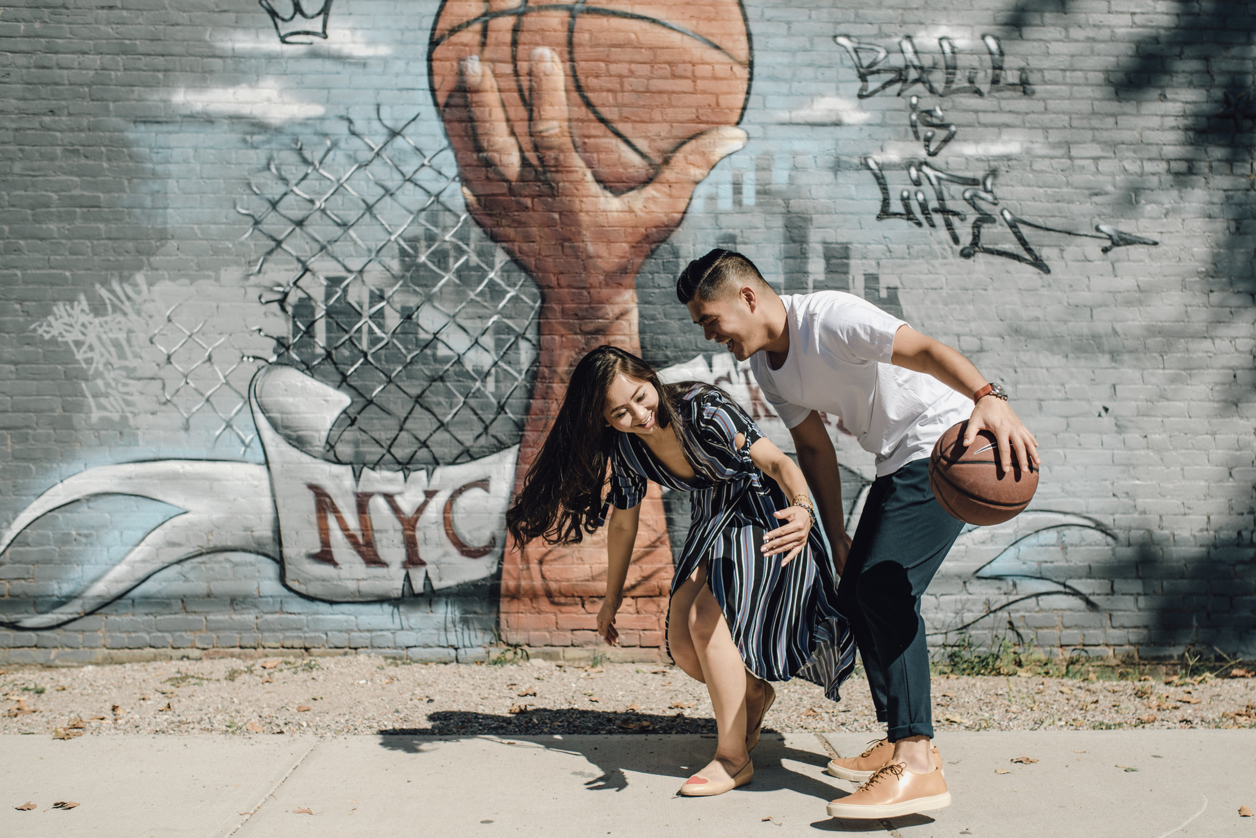 Main and Simple Photography_2017_Engagement_Brooklyn_J+B-350.jpg