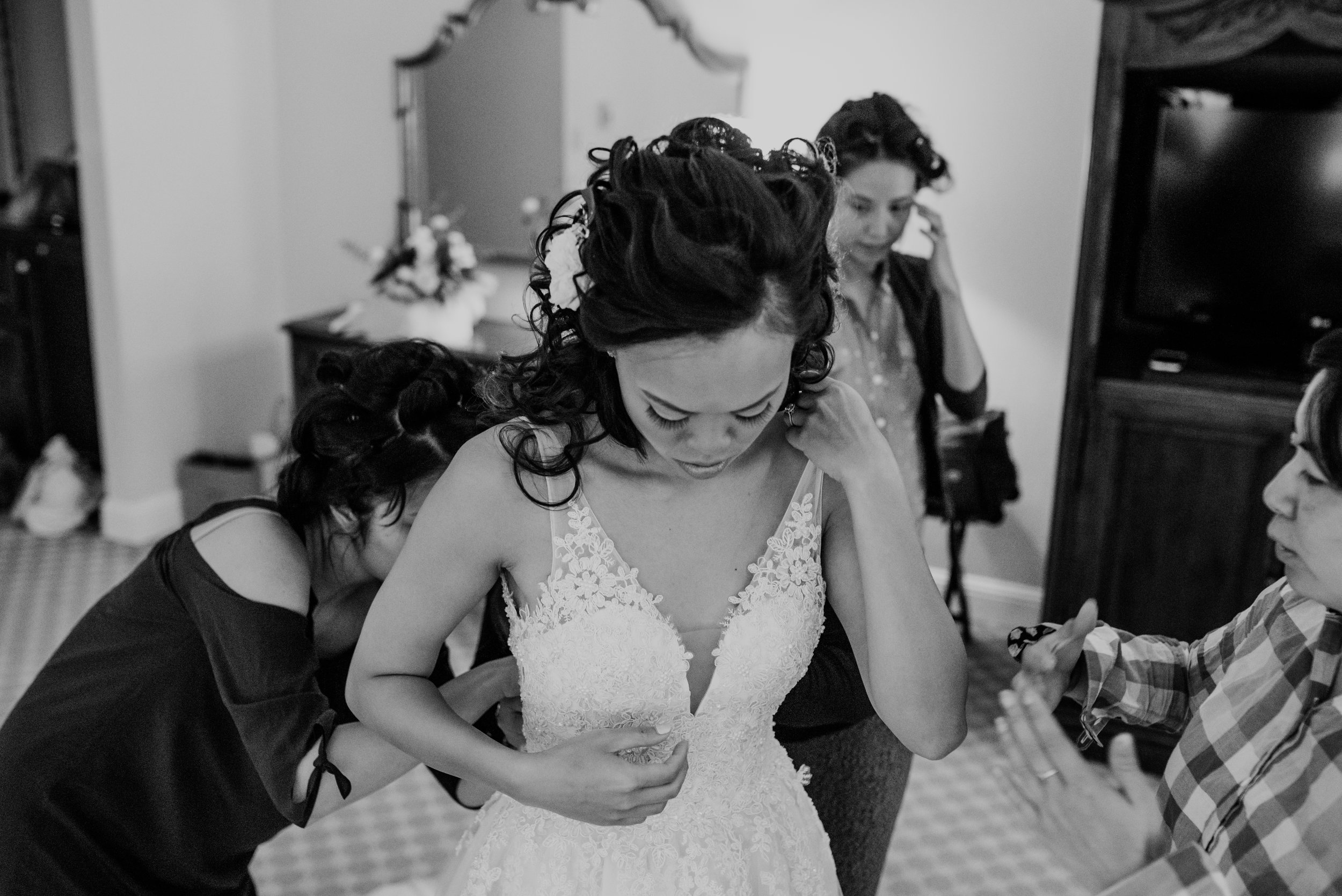 Main and Simple Photography_2017_Wedding_Oakland_S+B-211.jpg