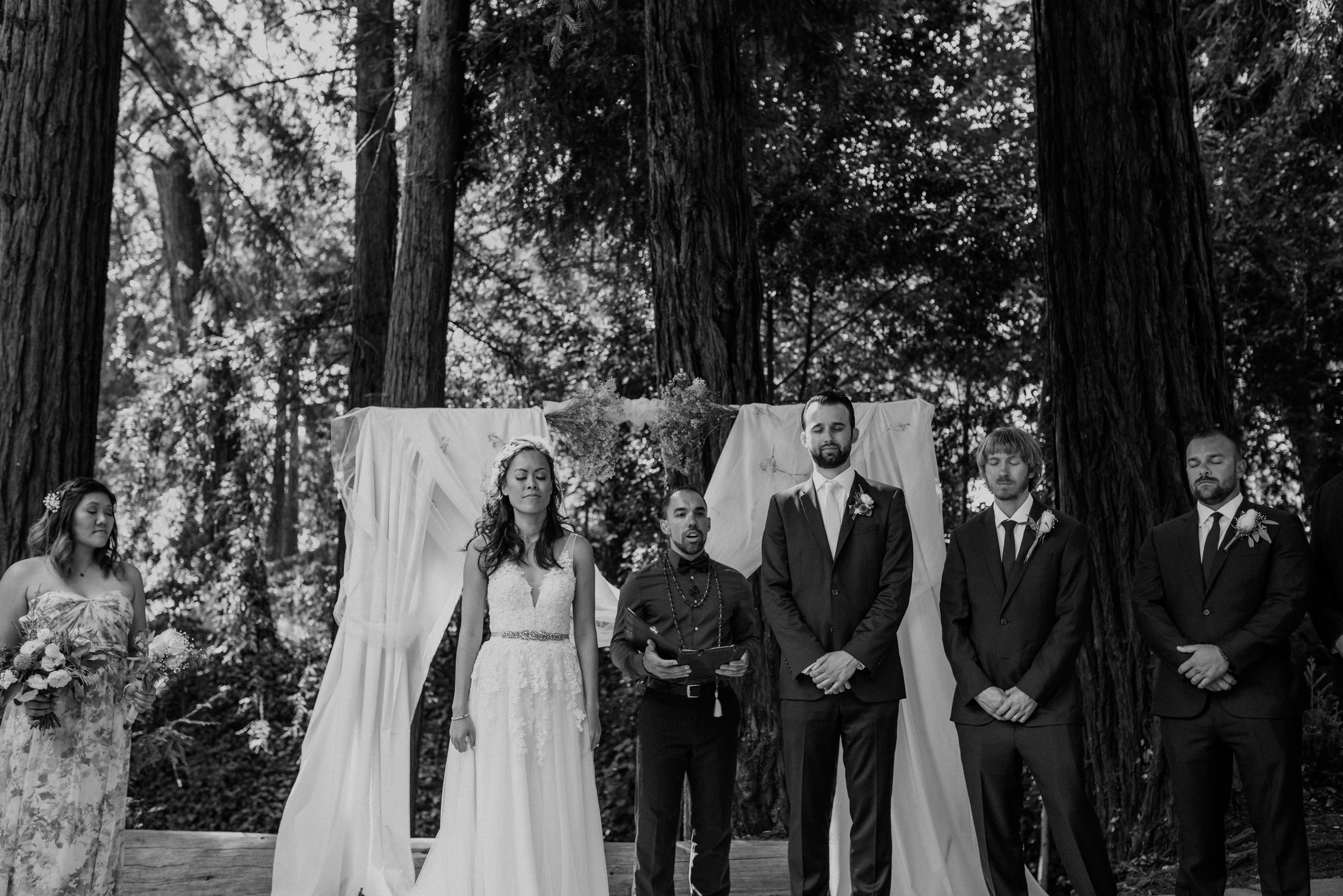 Main and Simple Photography_2017_Wedding_Oakland_S+B-1075.jpg