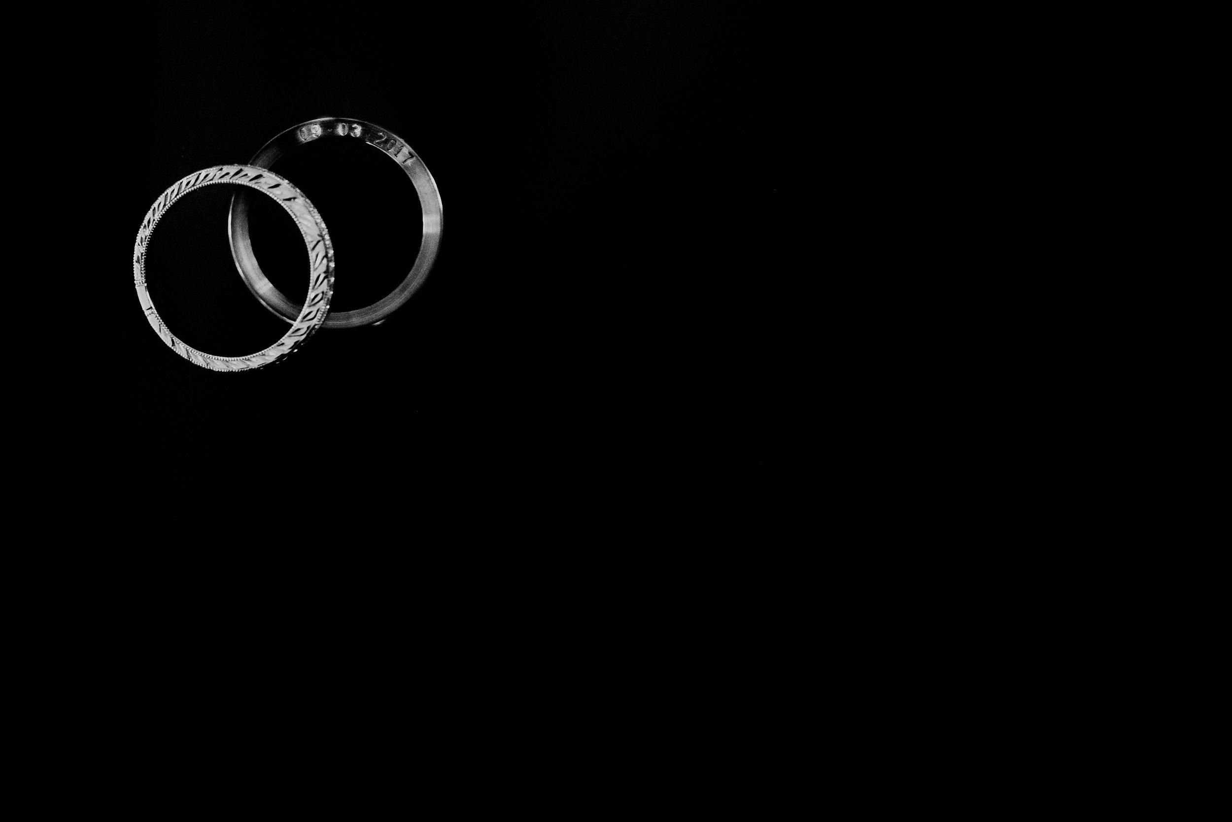Main and Simple Photography_2017_Weddings_NewYork_TinaJon-6.jpg