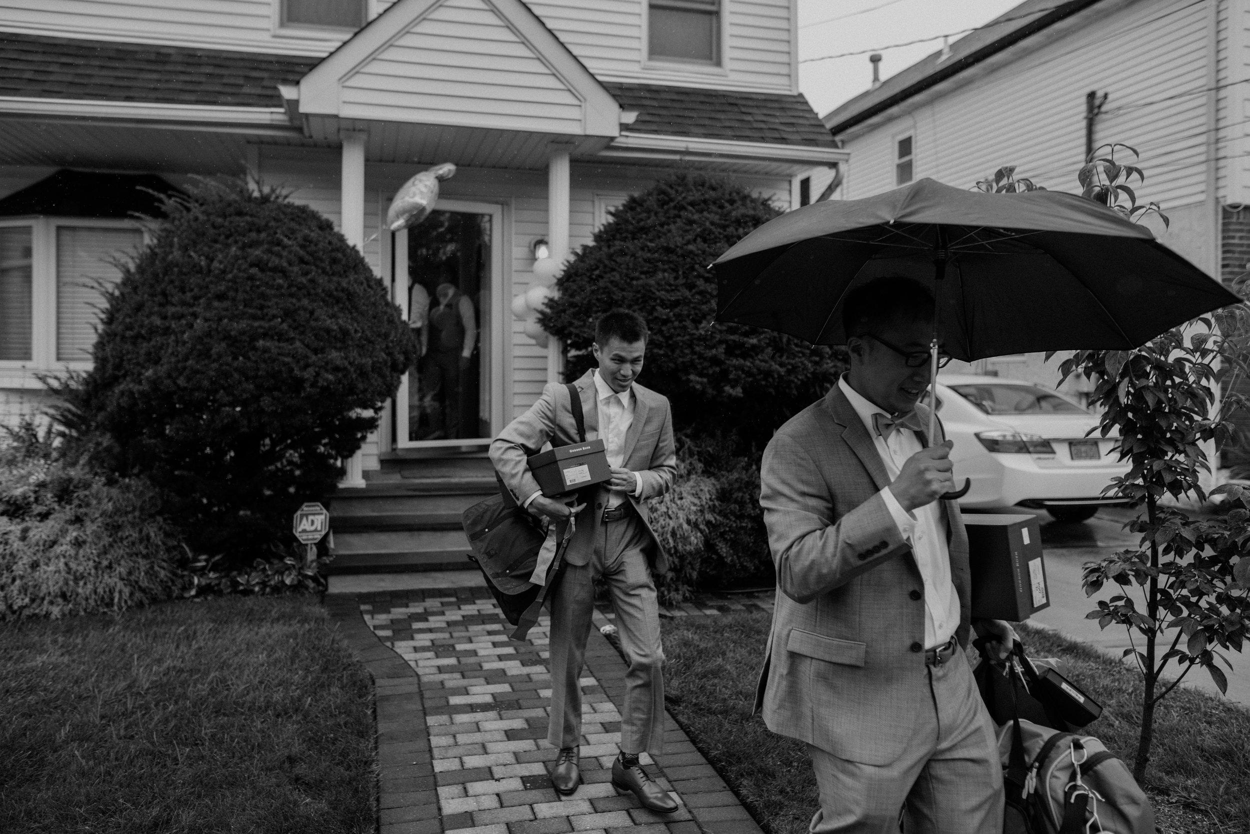Main and Simple Photography_2017_Weddings_NewYork_TinaJon-82.jpg