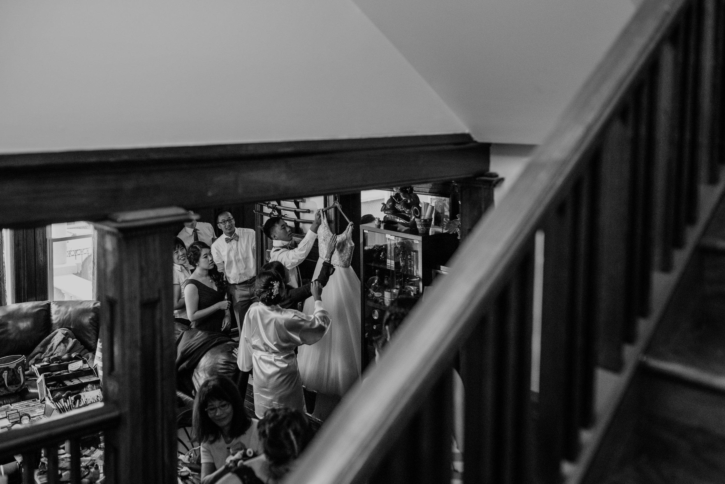 Main and Simple Photography_2017_Weddings_NewYork_TinaJon-277.jpg