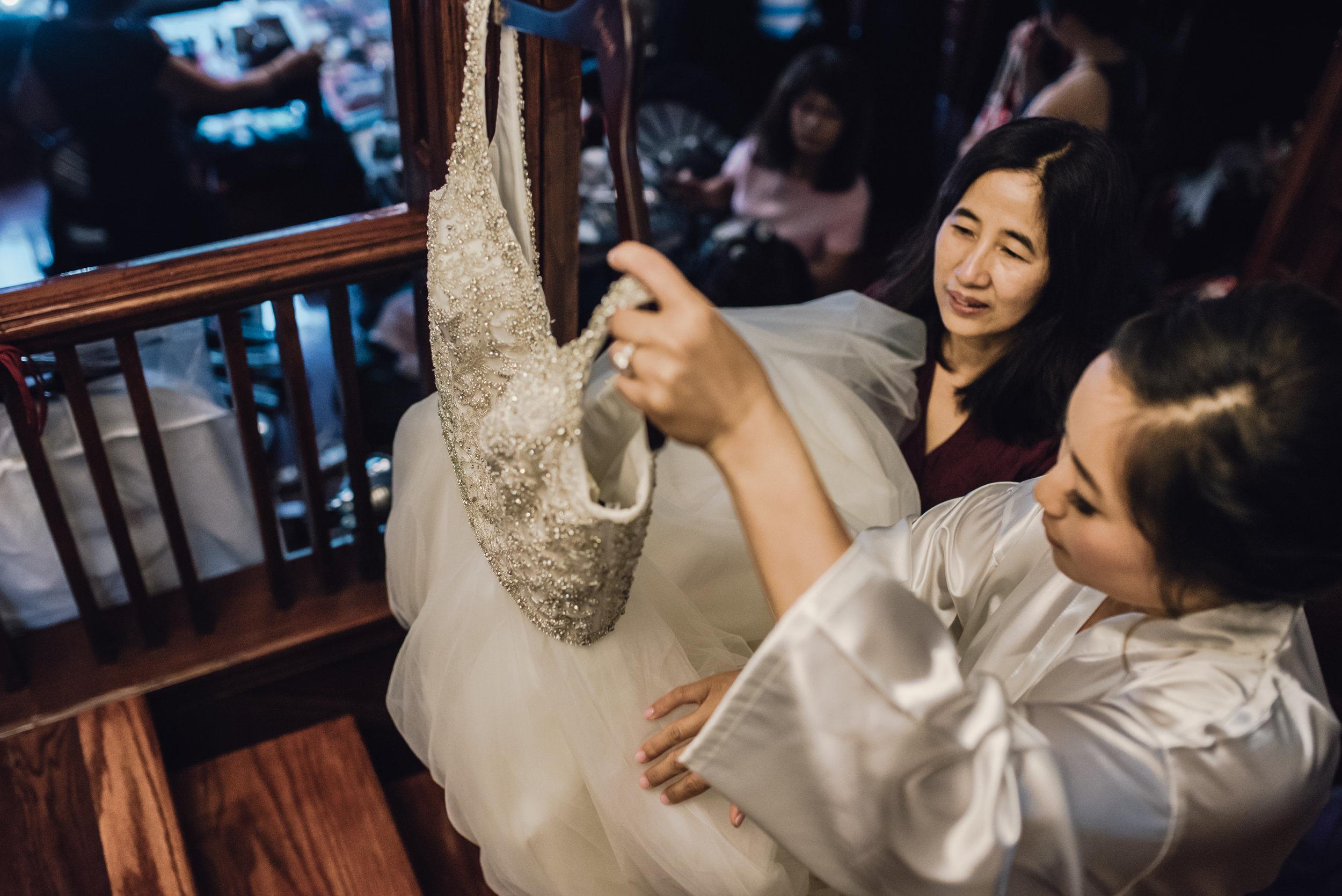 Main and Simple Photography_2017_Weddings_NewYork_TinaJon-278.jpg