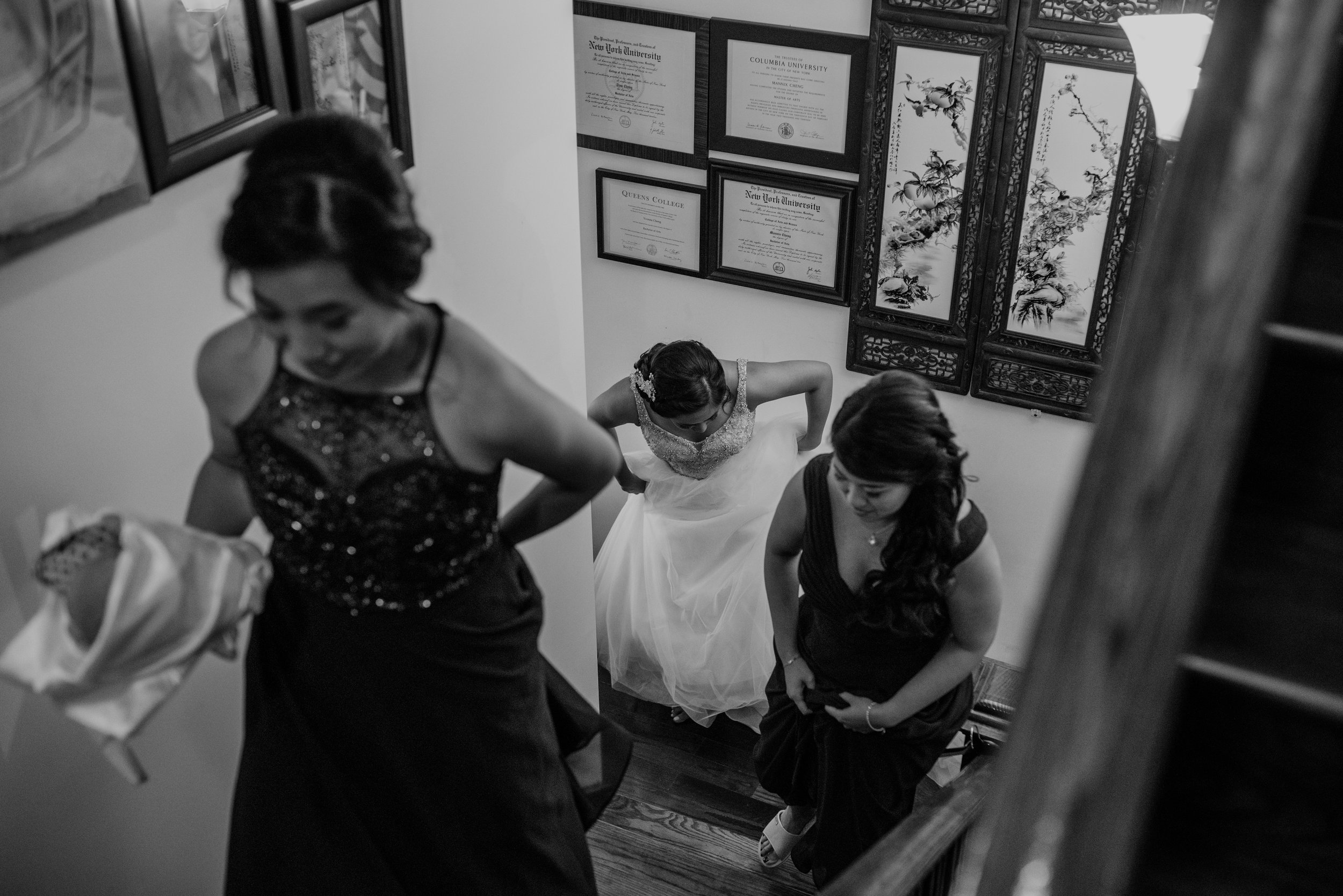 Main and Simple Photography_2017_Weddings_NewYork_TinaJon-285.jpg