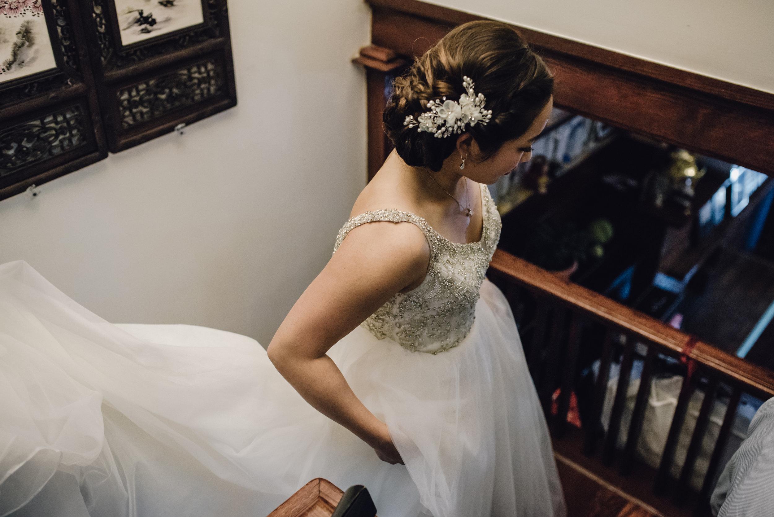 Main and Simple Photography_2017_Weddings_NewYork_TinaJon-307.jpg
