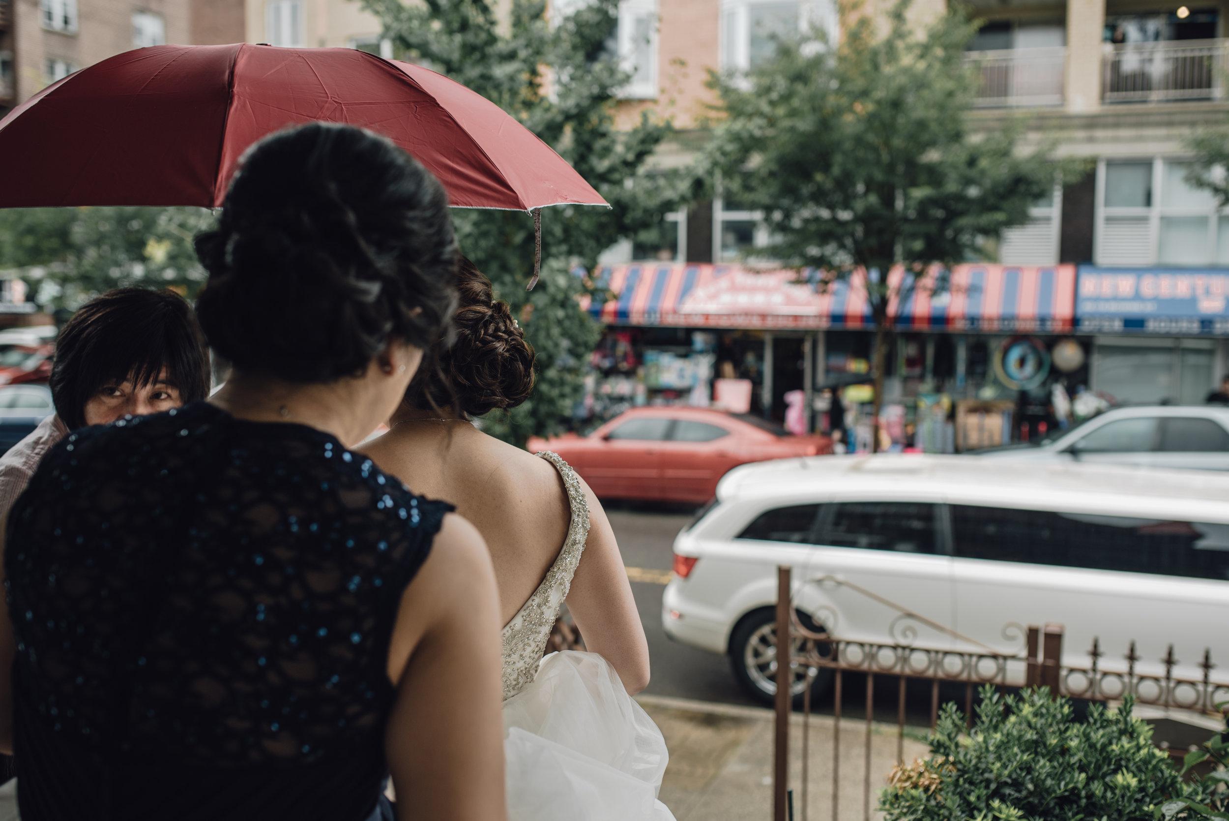 Main and Simple Photography_2017_Weddings_NewYork_TinaJon-311.jpg