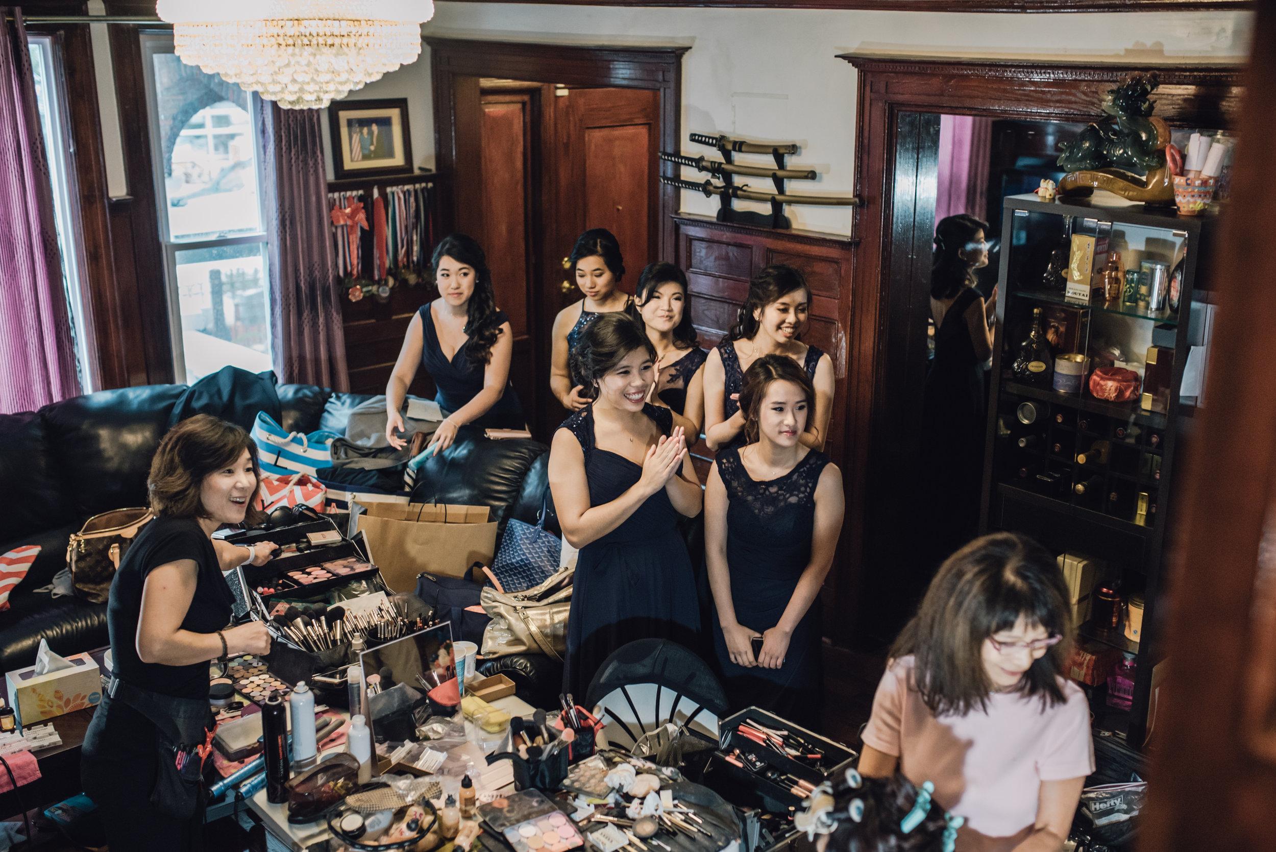 Main and Simple Photography_2017_Weddings_NewYork_TinaJon-310.jpg
