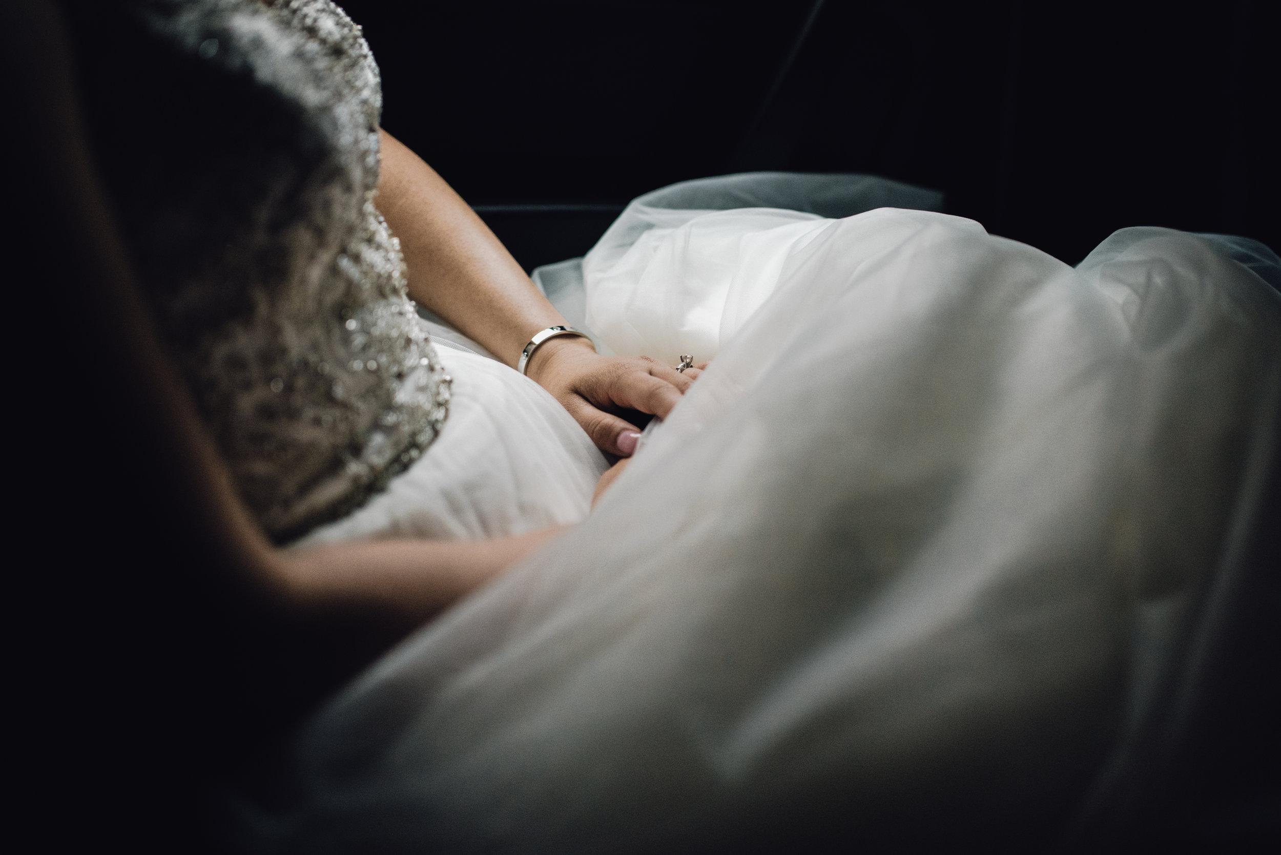 Main and Simple Photography_2017_Weddings_NewYork_TinaJon-316.jpg