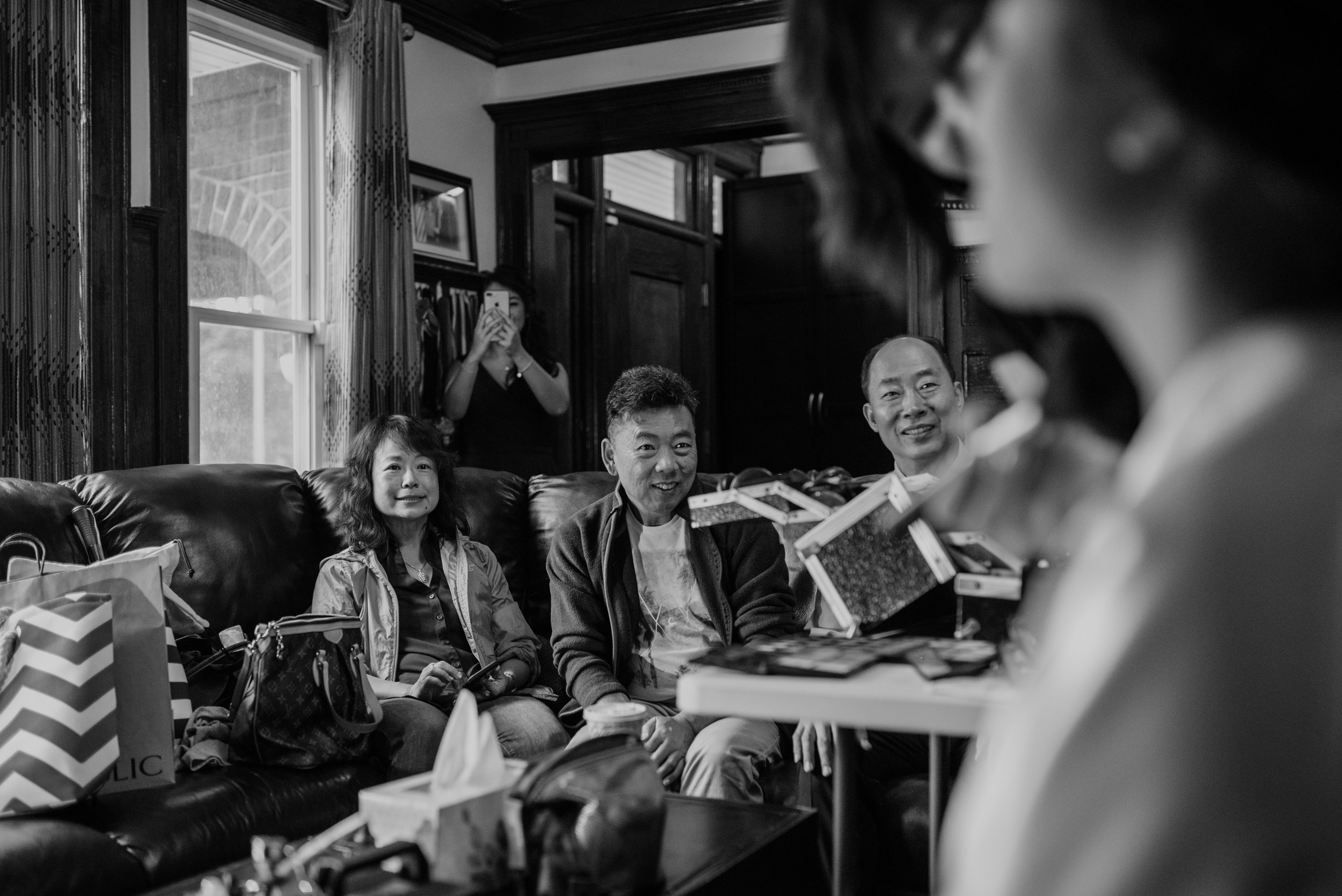 Main and Simple Photography_2017_Weddings_NewYork_TinaJon-257.jpg
