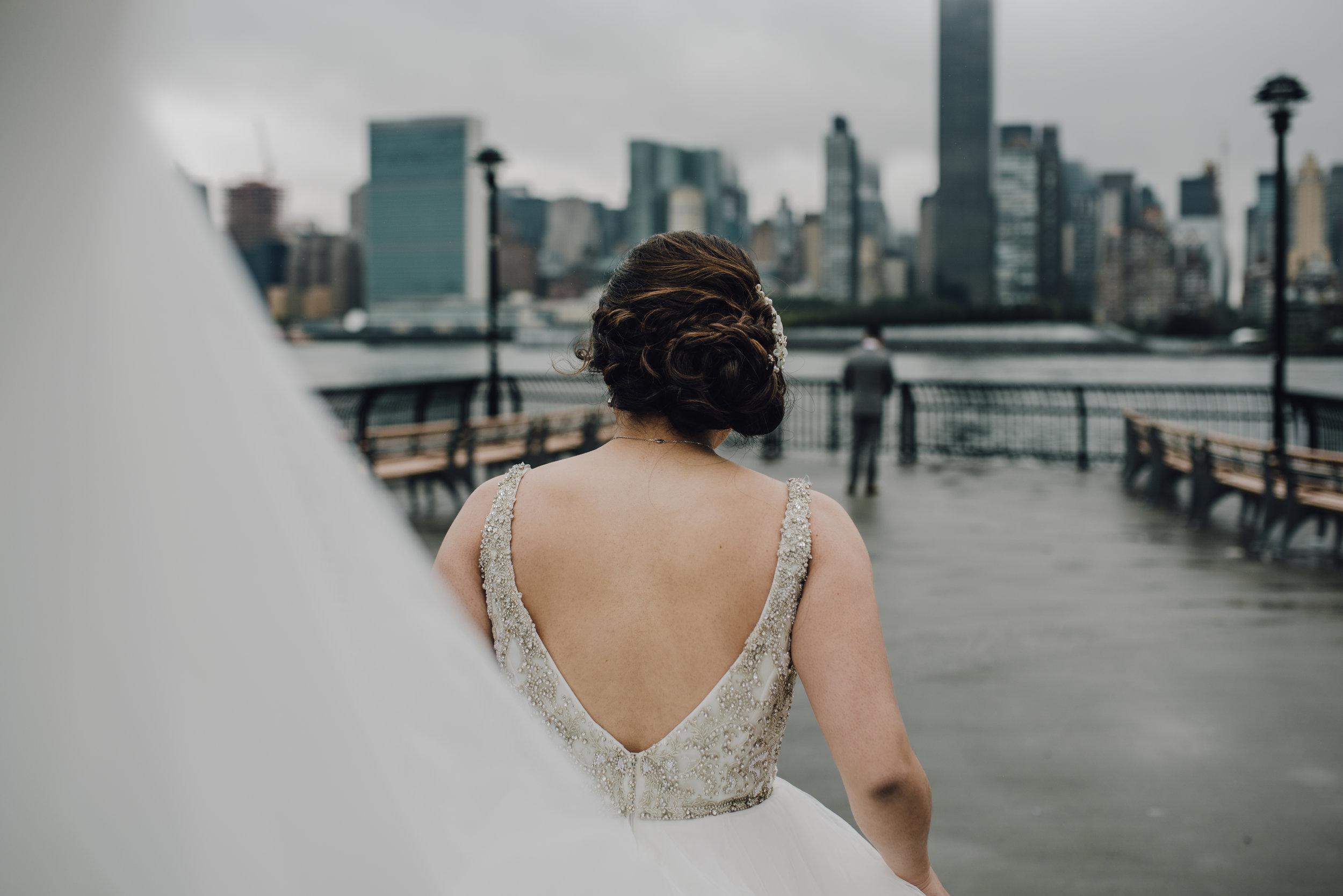 Main and Simple Photography_2017_Weddings_NewYork_TinaJon-332.jpg