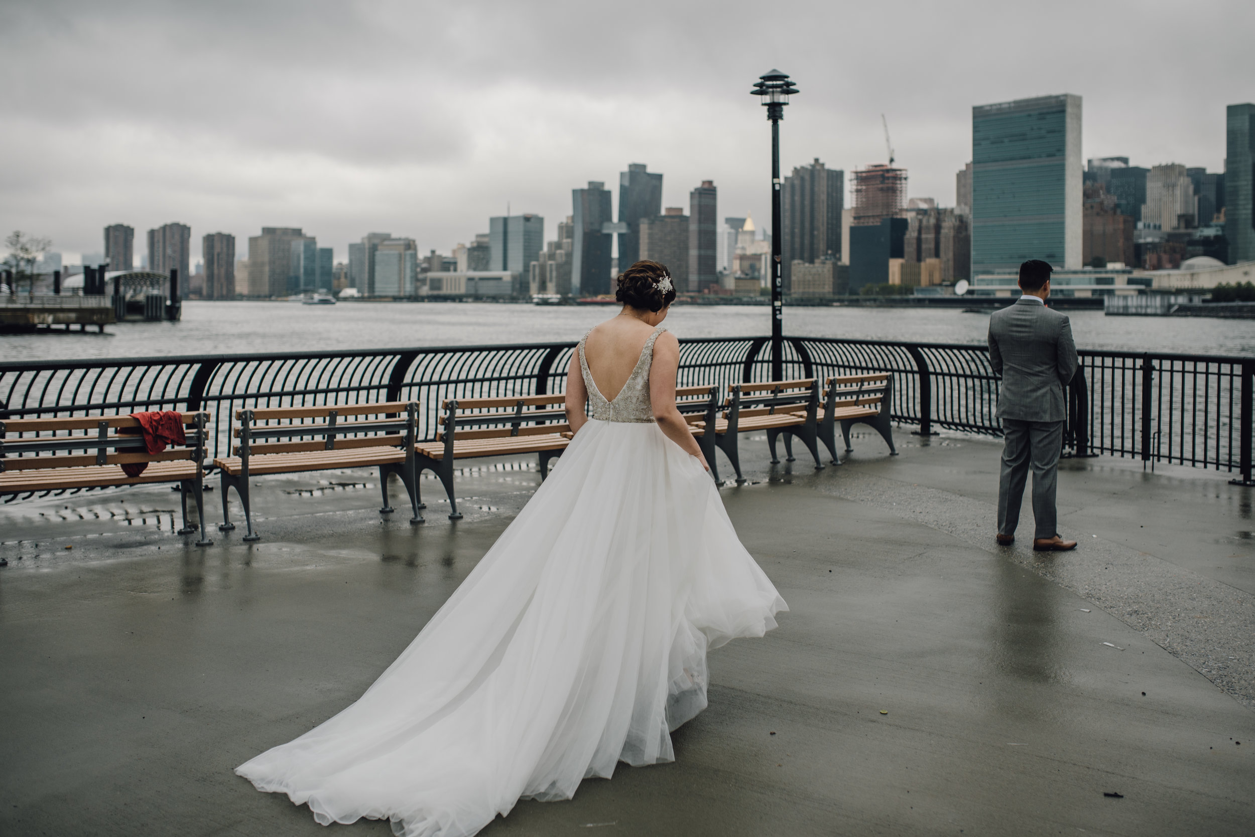 Main and Simple Photography_2017_Weddings_NewYork_TinaJon-336.jpg