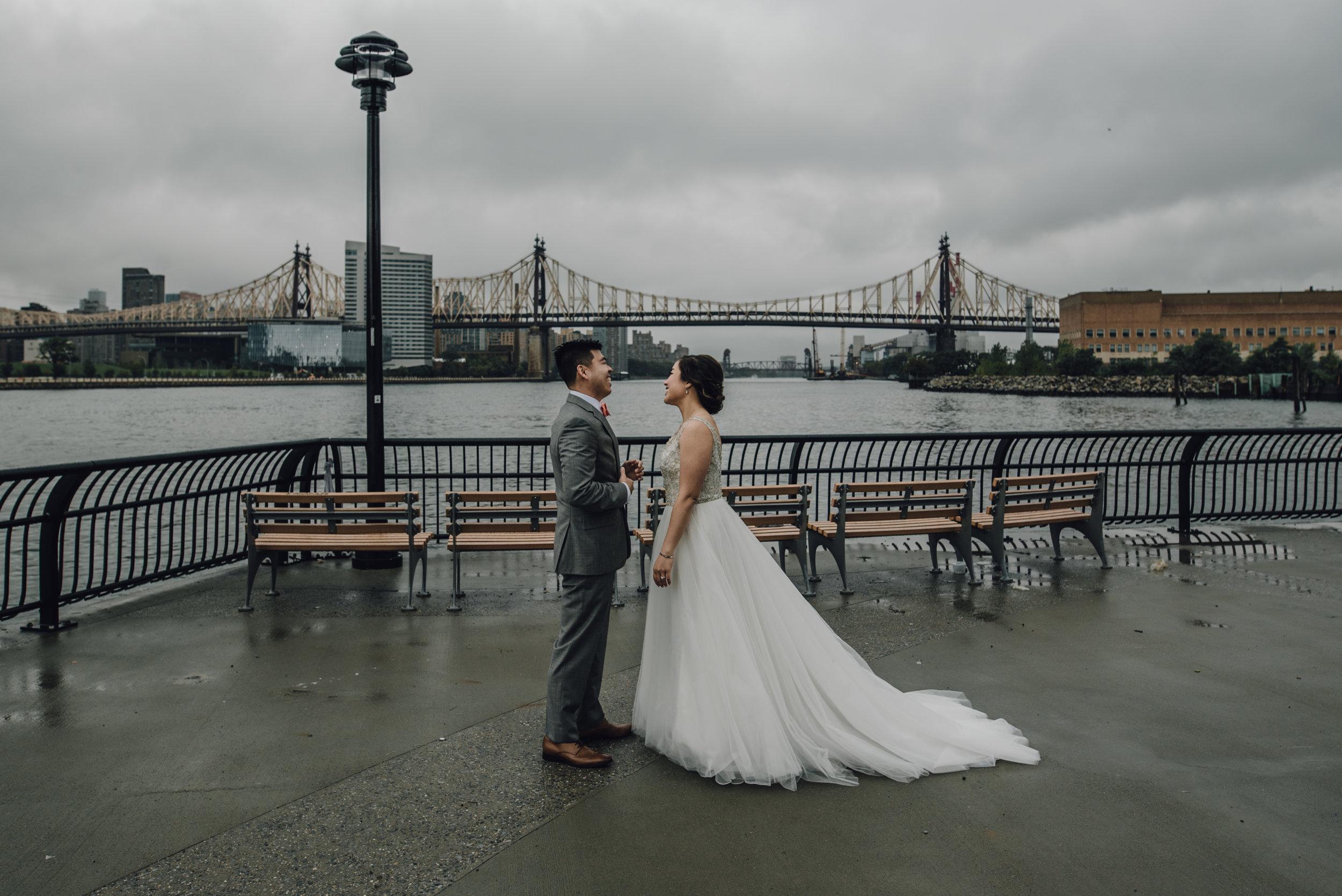 Main and Simple Photography_2017_Weddings_NewYork_TinaJon-357.jpg