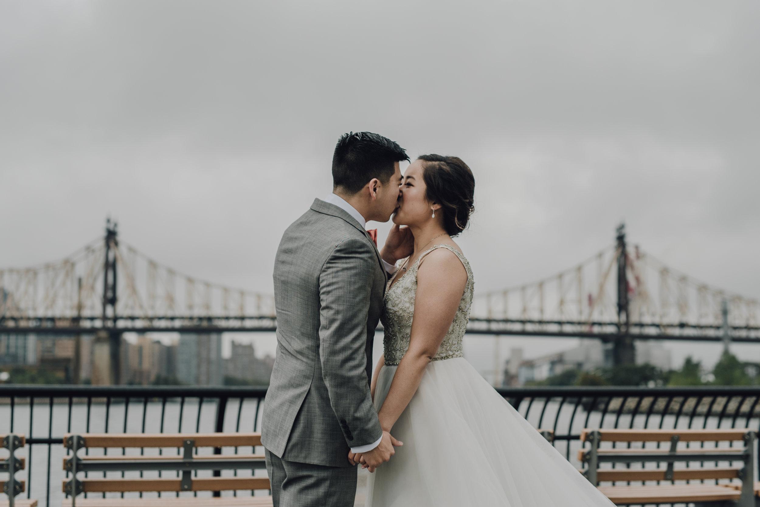 Main and Simple Photography_2017_Weddings_NewYork_TinaJon-359.jpg