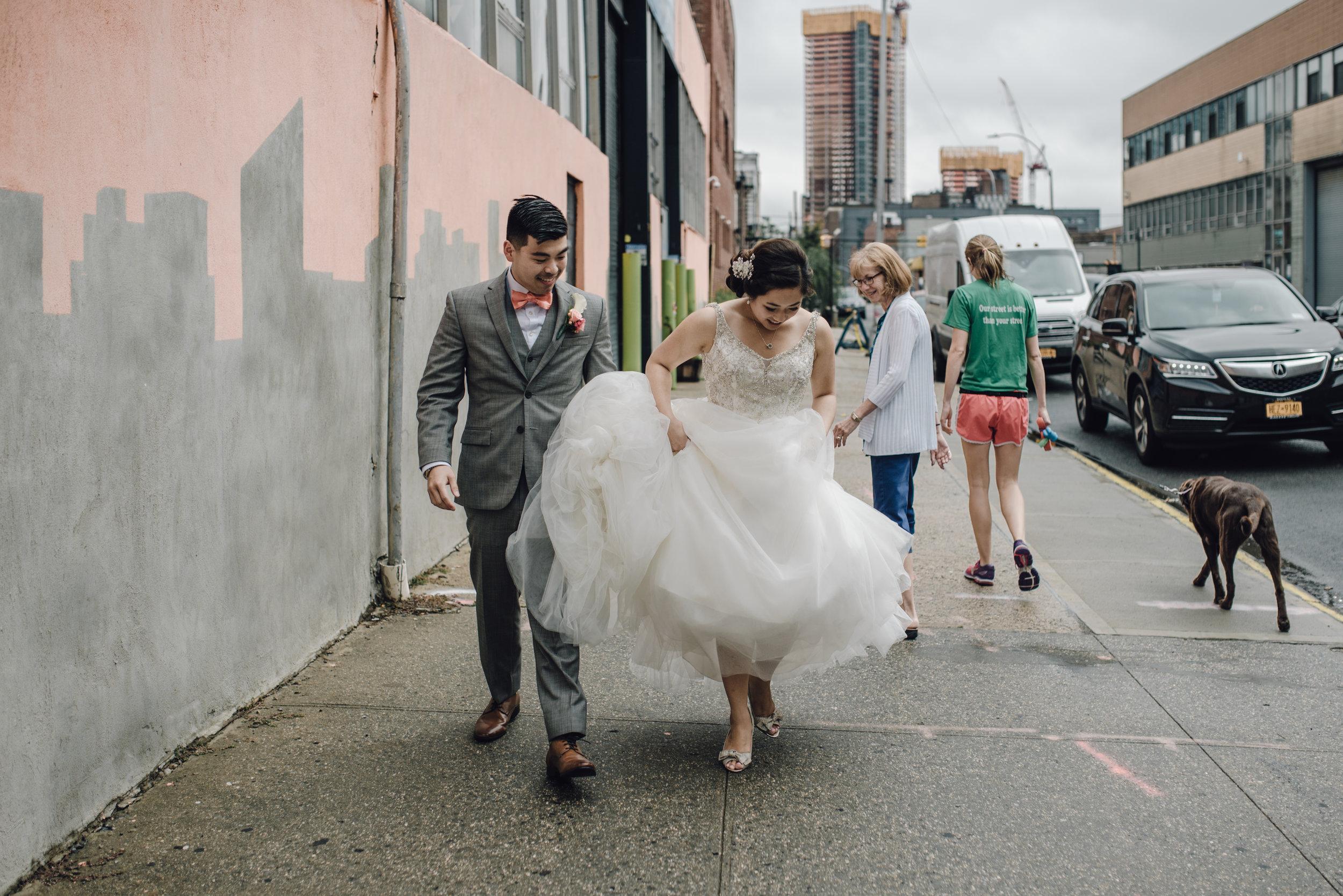 Main and Simple Photography_2017_Weddings_NewYork_TinaJon-381.jpg