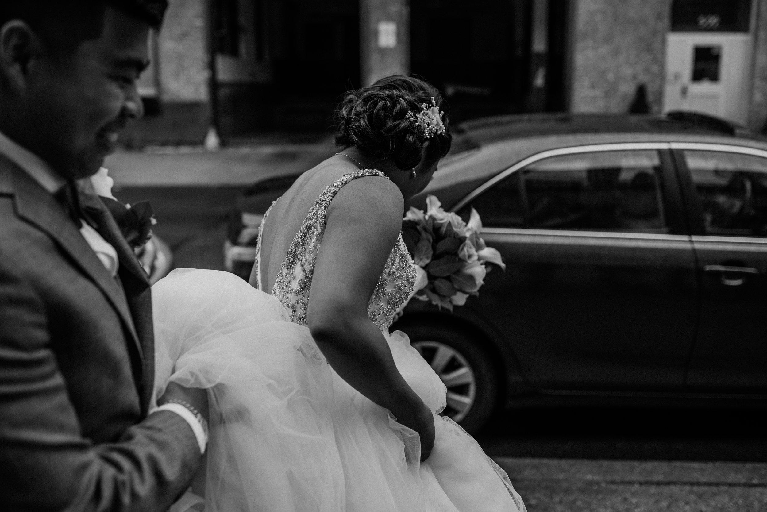 Main and Simple Photography_2017_Weddings_NewYork_TinaJon-391.jpg