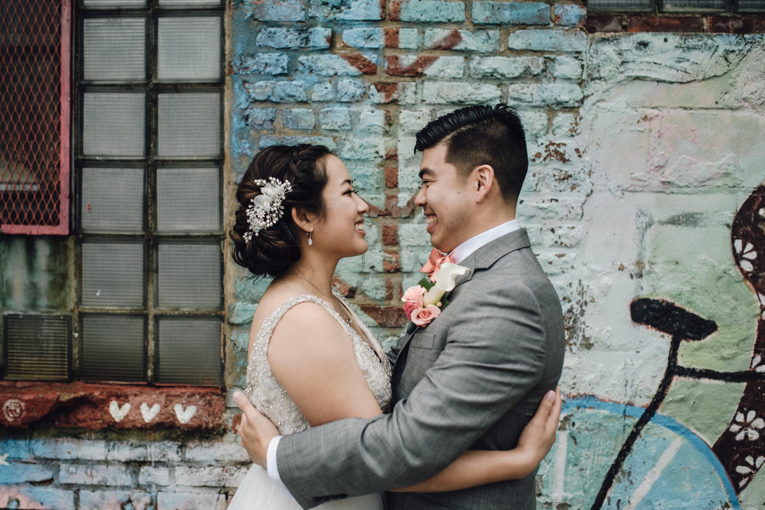 Main and Simple Photography_2017_Weddings_NewYork_TinaJon-403.jpg