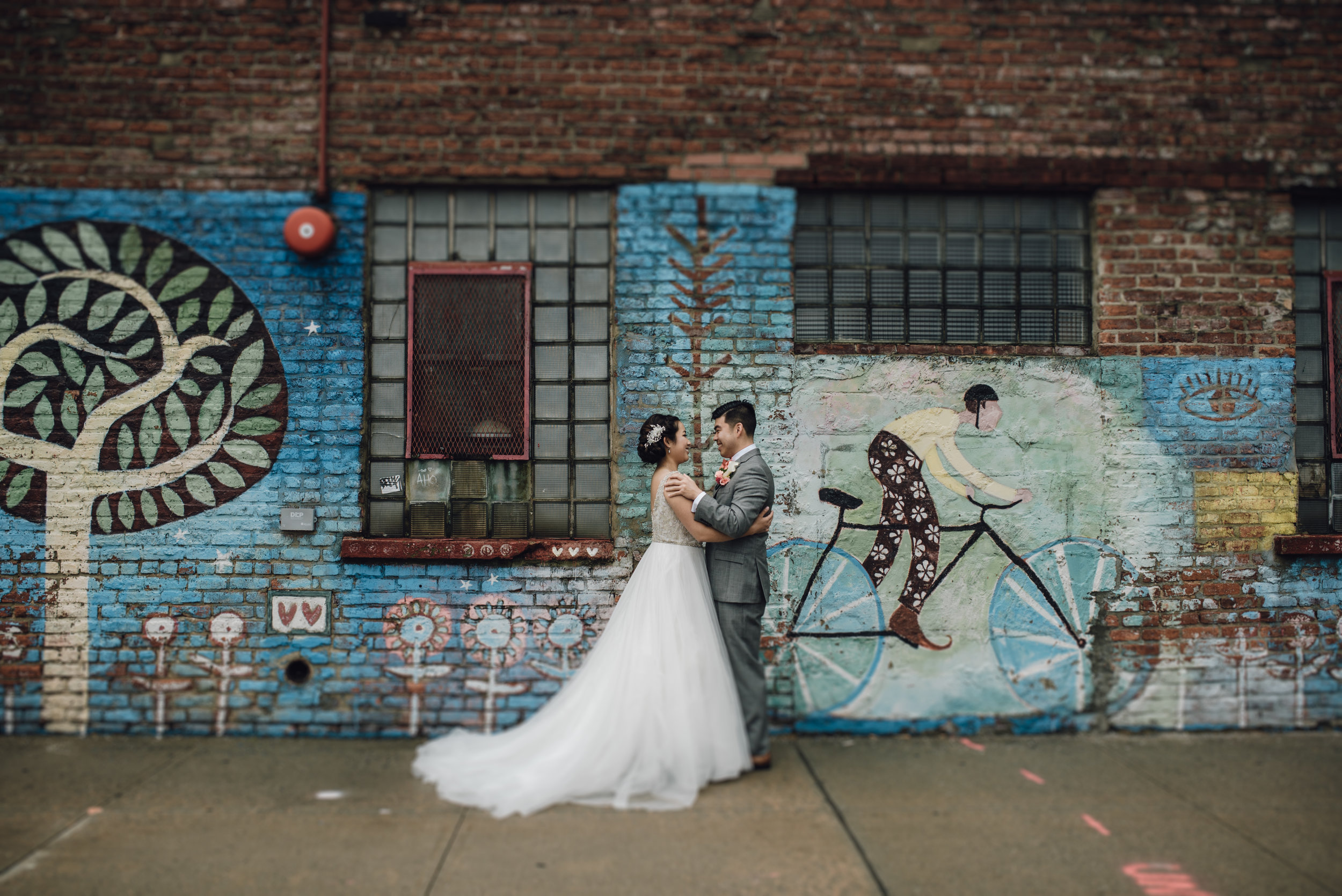 Main and Simple Photography_2017_Weddings_NewYork_TinaJon-404.jpg