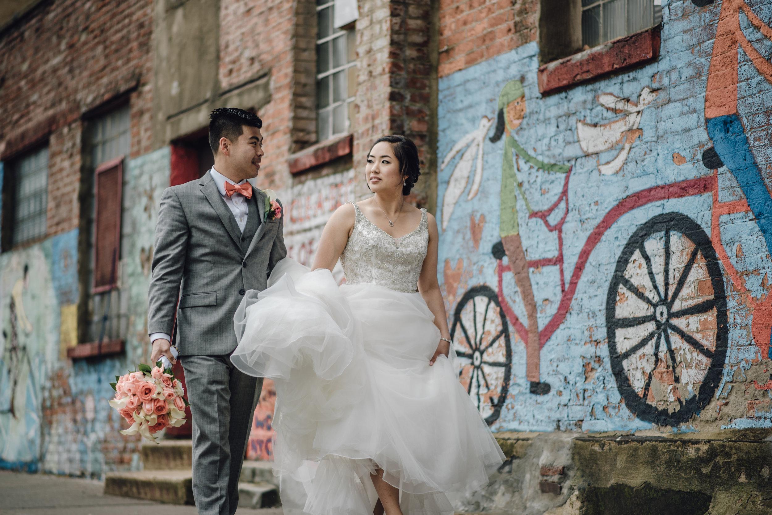 Main and Simple Photography_2017_Weddings_NewYork_TinaJon-409.jpg