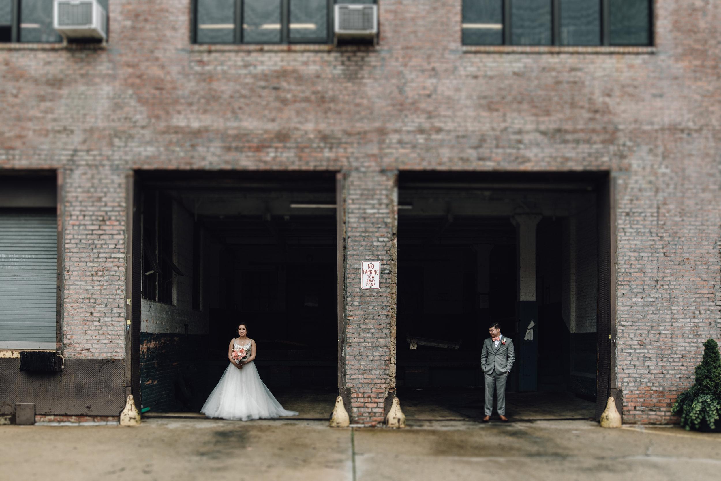 Main and Simple Photography_2017_Weddings_NewYork_TinaJon-425.jpg