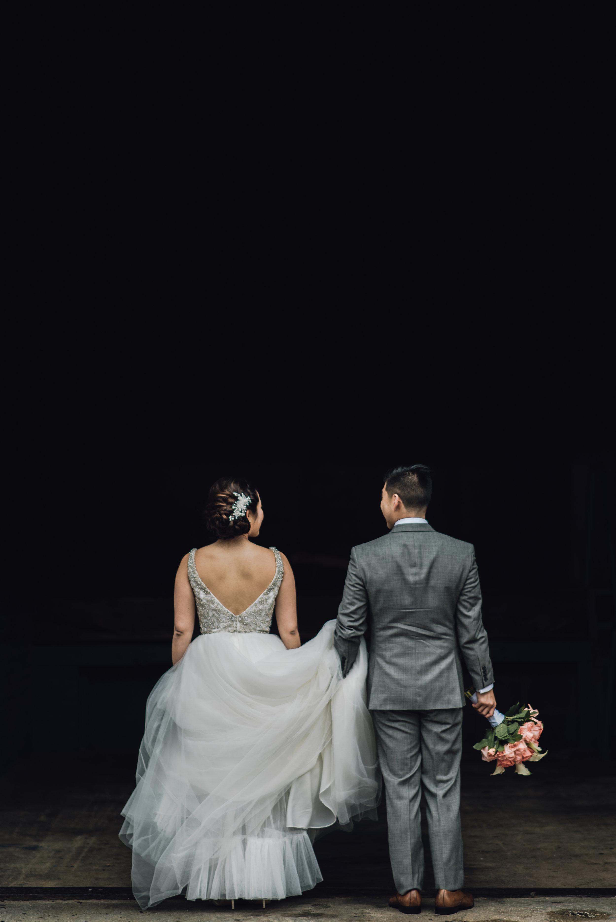 Main and Simple Photography_2017_Weddings_NewYork_TinaJon-428.jpg