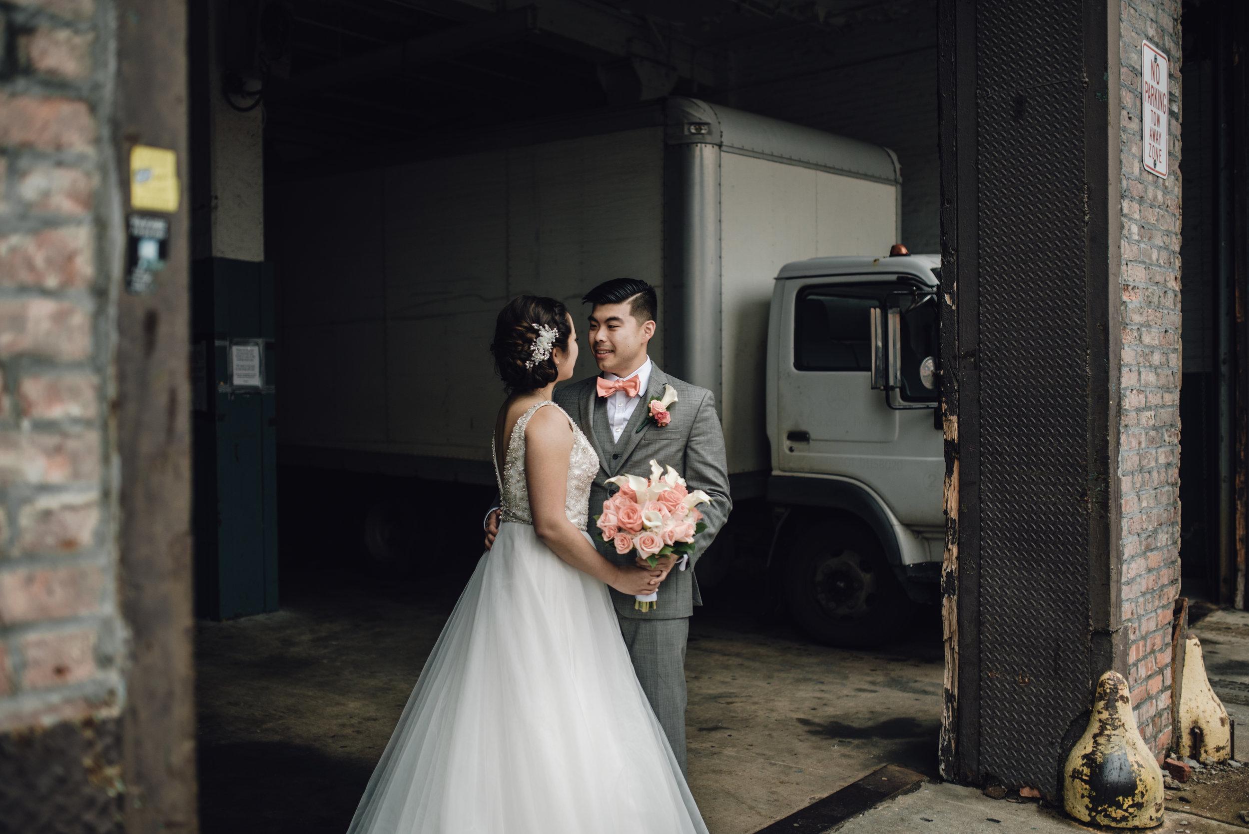 Main and Simple Photography_2017_Weddings_NewYork_TinaJon-431.jpg