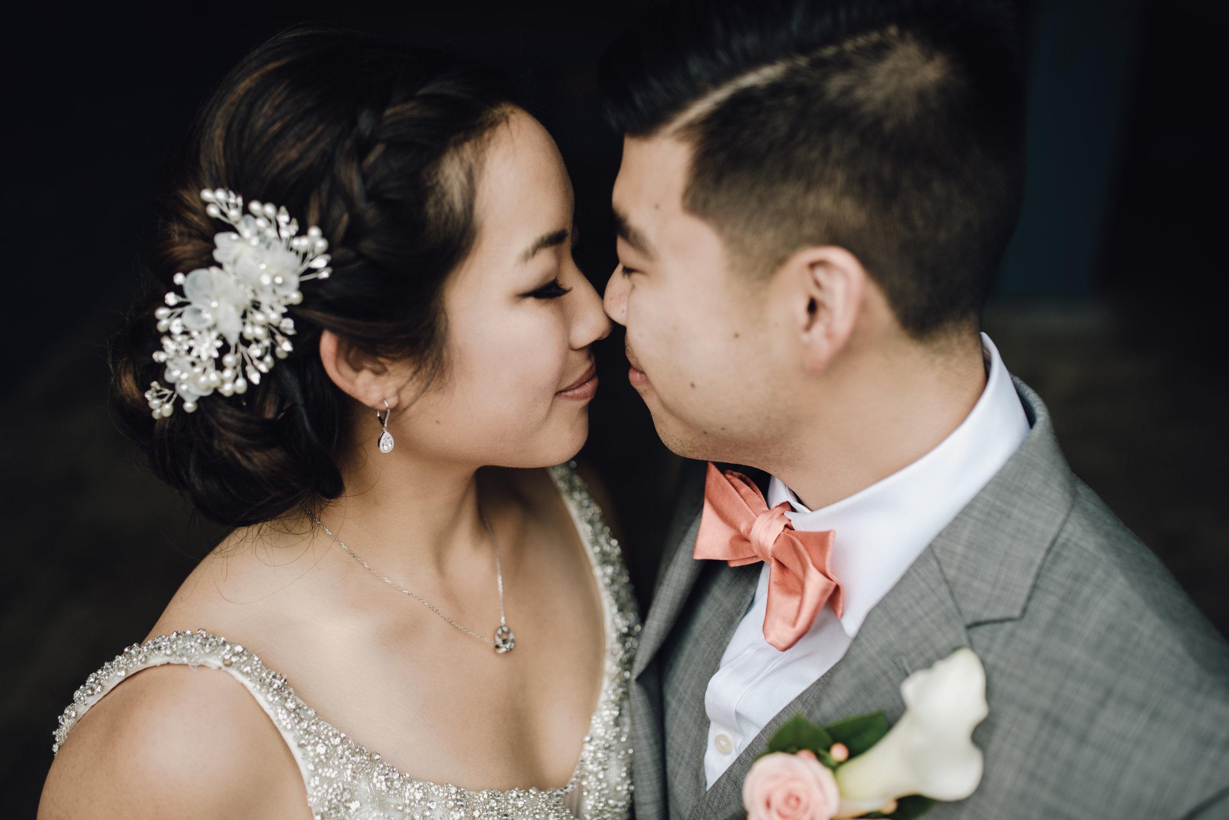 Main and Simple Photography_2017_Weddings_NewYork_TinaJon-435.jpg